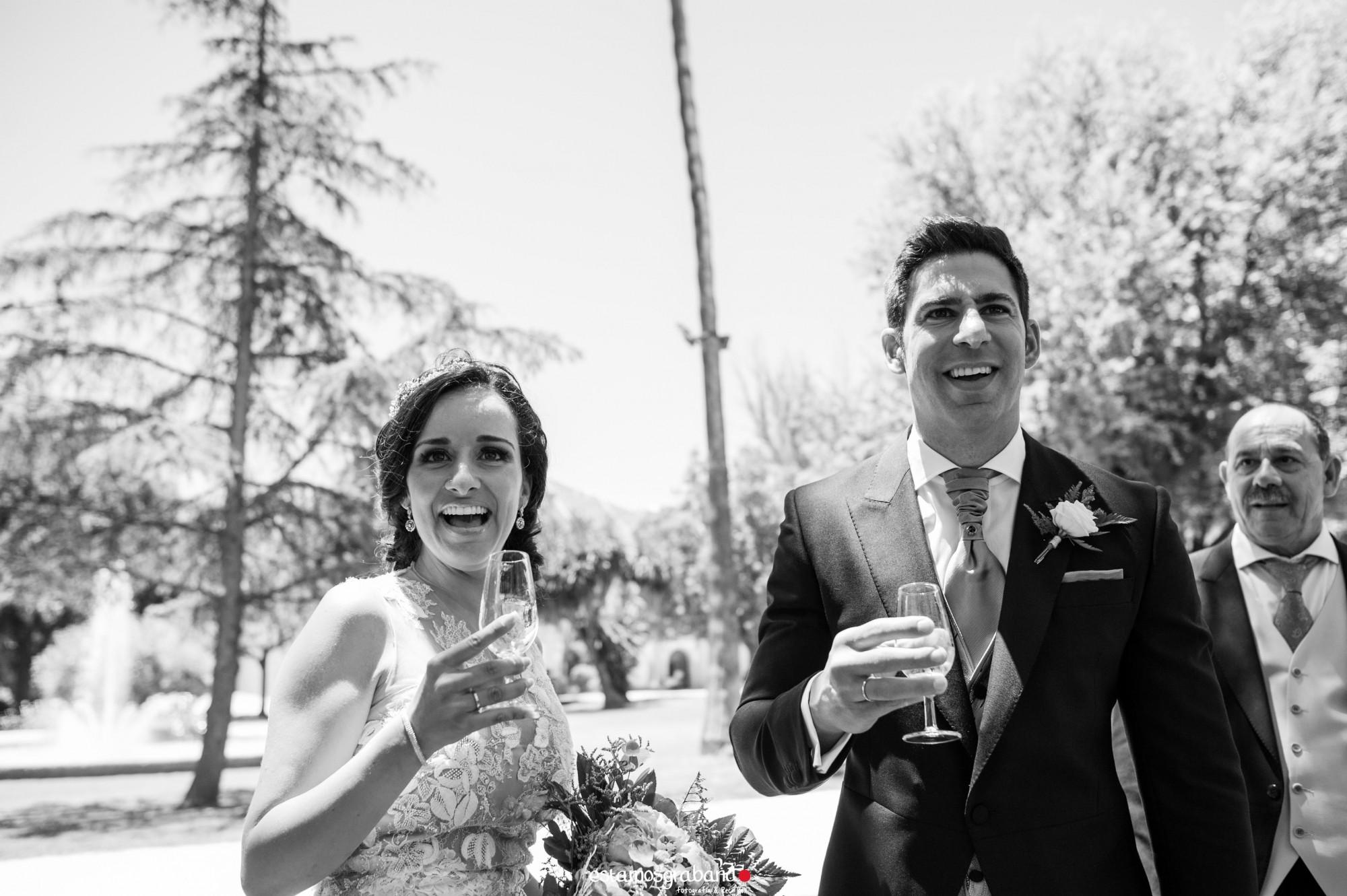 Sonia-y-Dani-379-de-517 Sonia & Dani - video boda cadiz