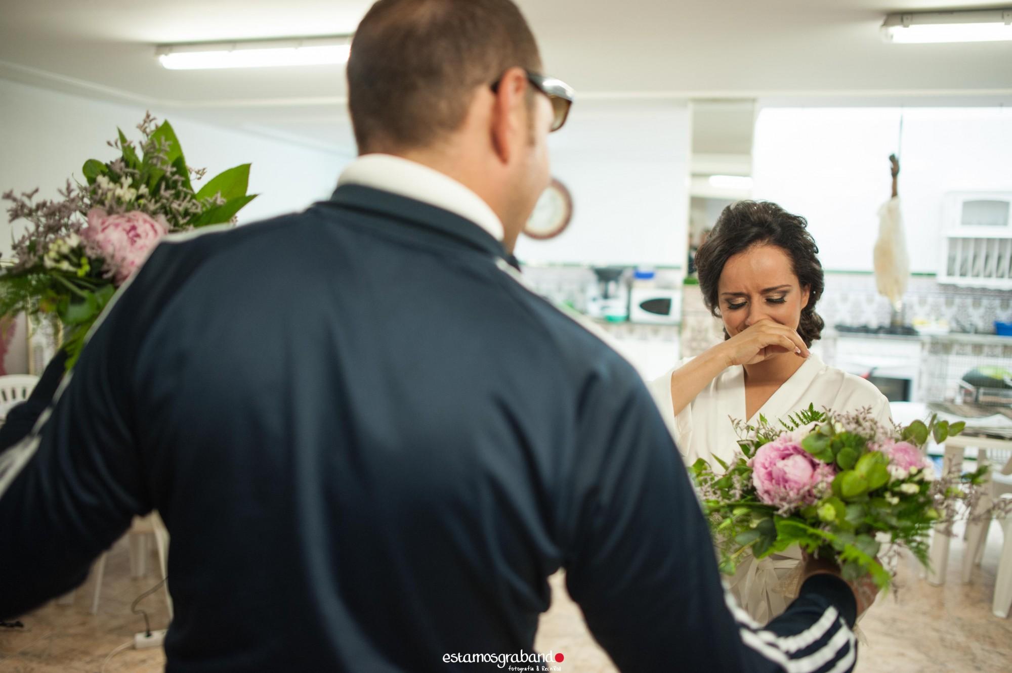 Sonia-y-Dani-80-de-517 Sonia & Dani - video boda cadiz