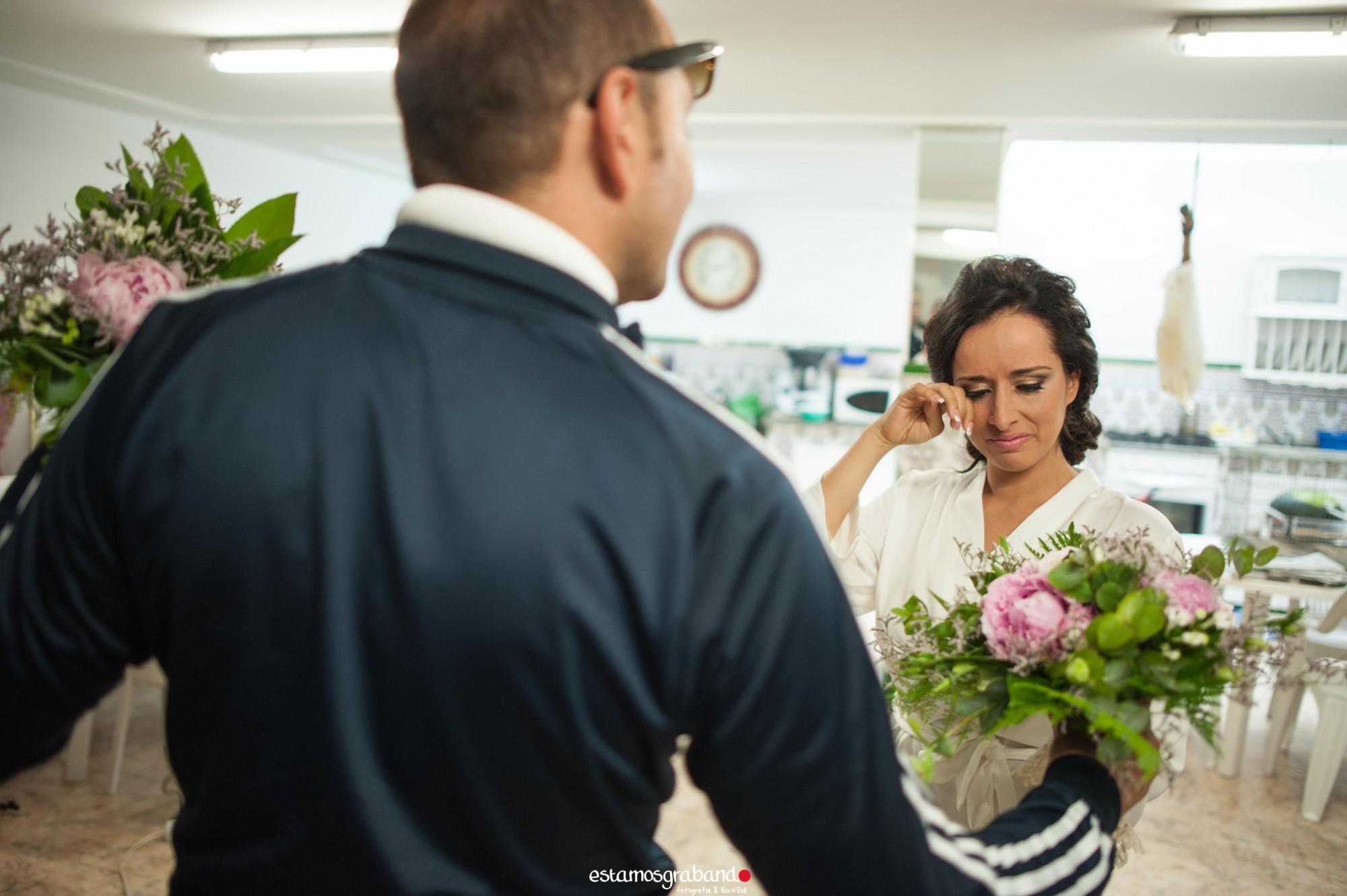 Sonia-y-Dani-81-de-517 Sonia & Dani - video boda cadiz
