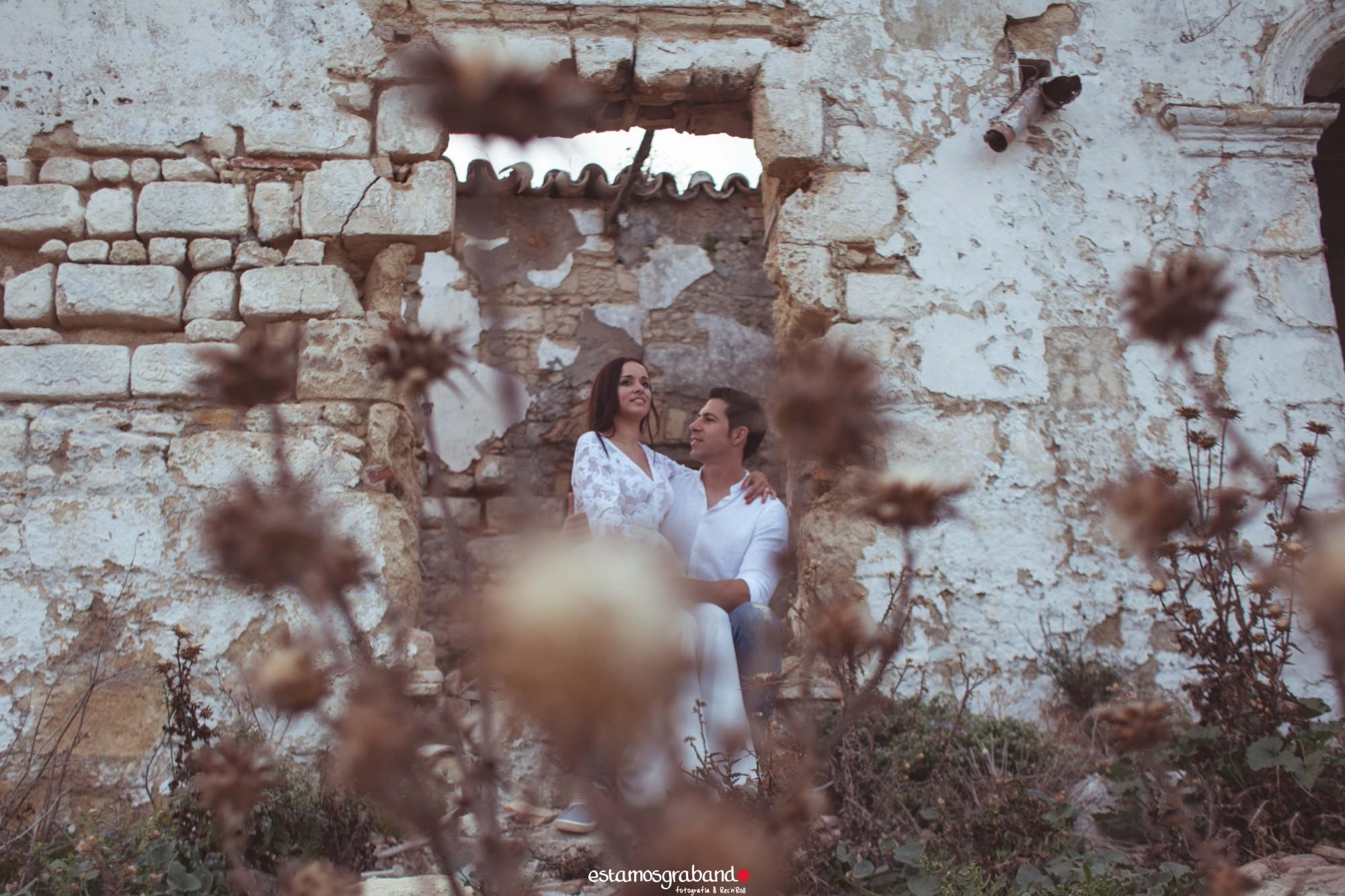 sonia-y-dani-42-de-45 Sonia & Dani - video boda cadiz
