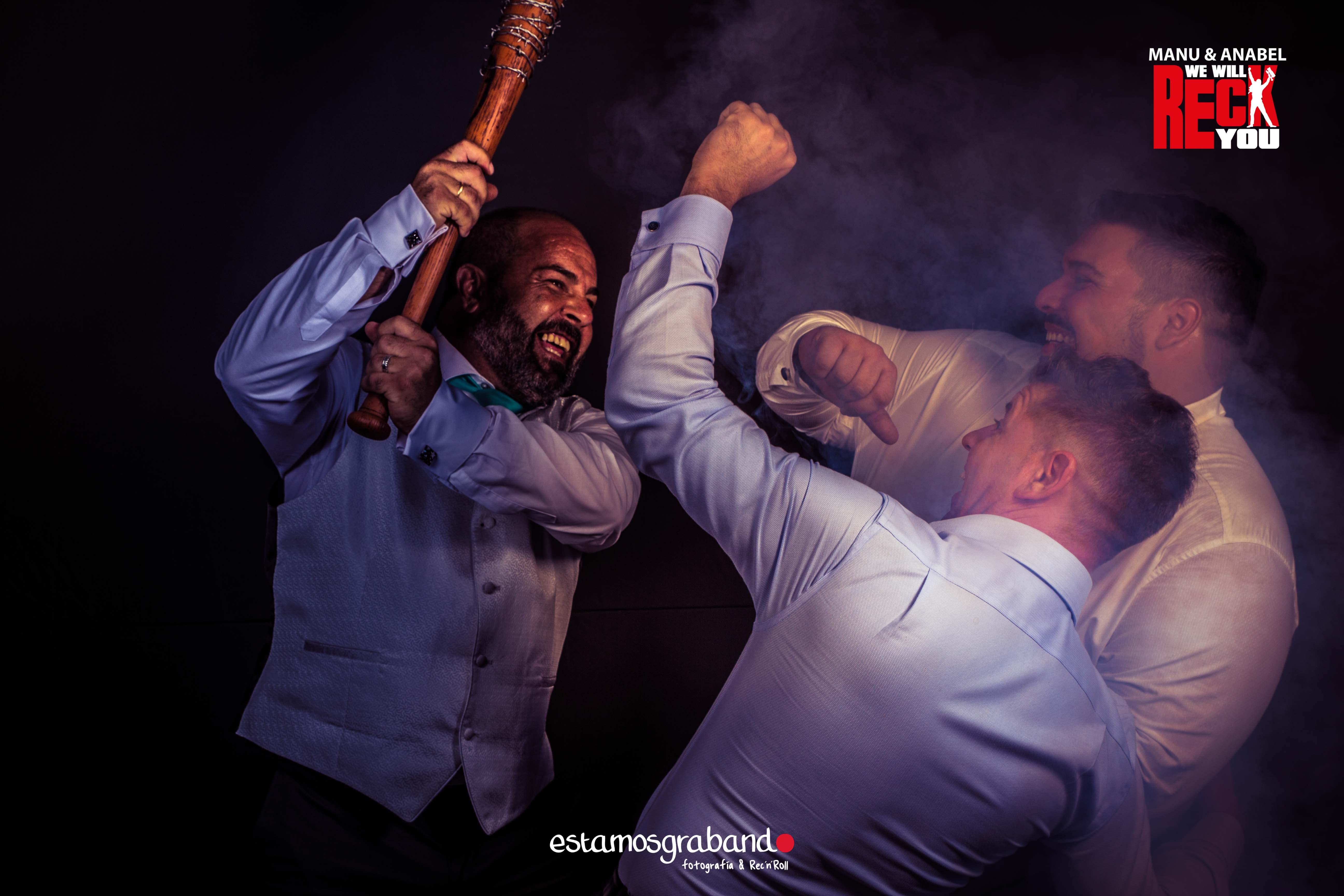 Fotocall-Recandroller_Manu-Anabel-18 Fotocall Recandroller Manu + Anabel _ Jerez de la Frontera - video boda cadiz