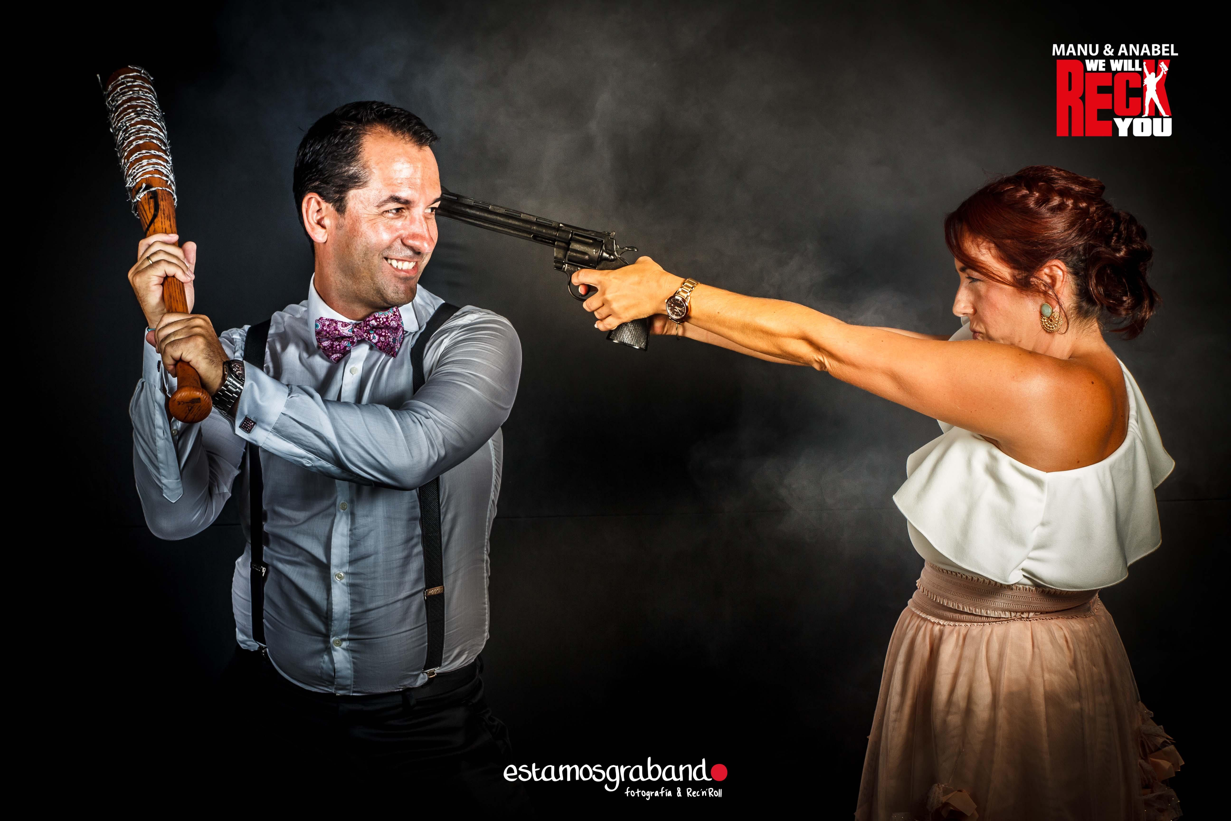 Fotocall-Recandroller_Manu-Anabel-19 Fotocall Recandroller Manu + Anabel _ Jerez de la Frontera - video boda cadiz