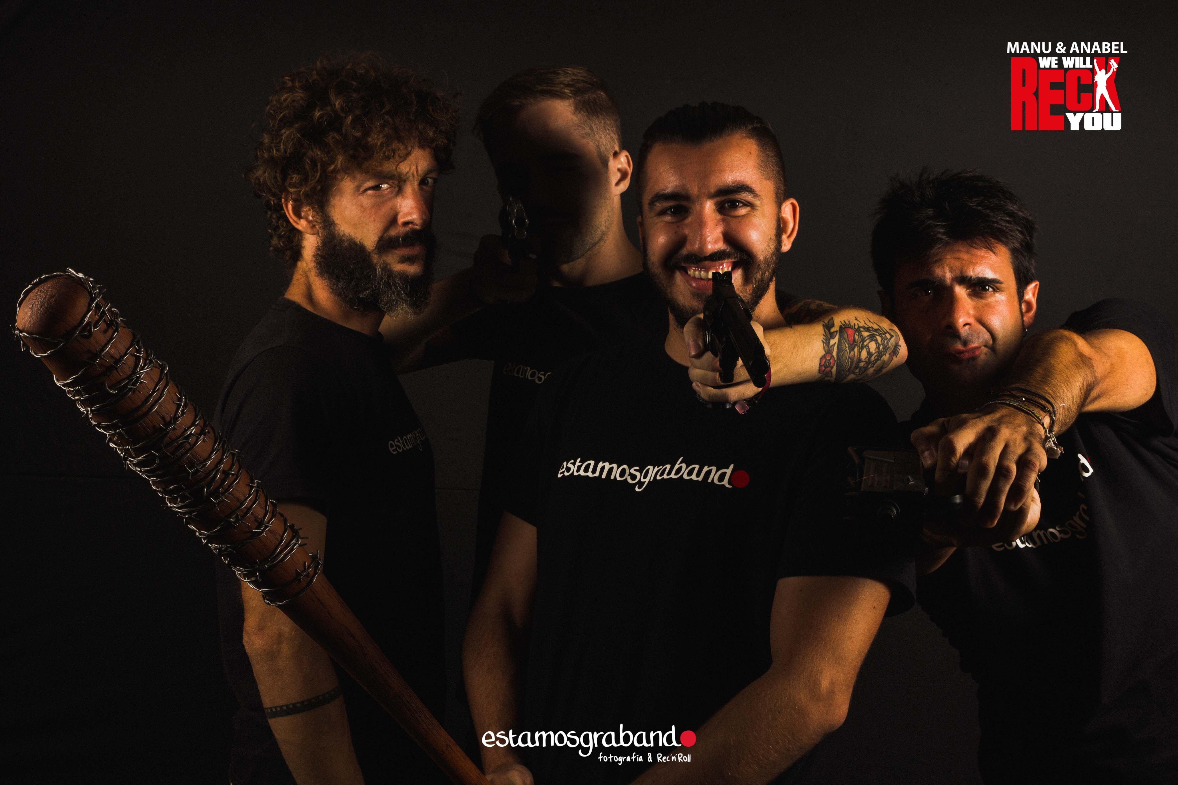 Fotocall-Recandroller_Manu-Anabel-2 Fotocall Recandroller Manu + Anabel _ Jerez de la Frontera - video boda cadiz