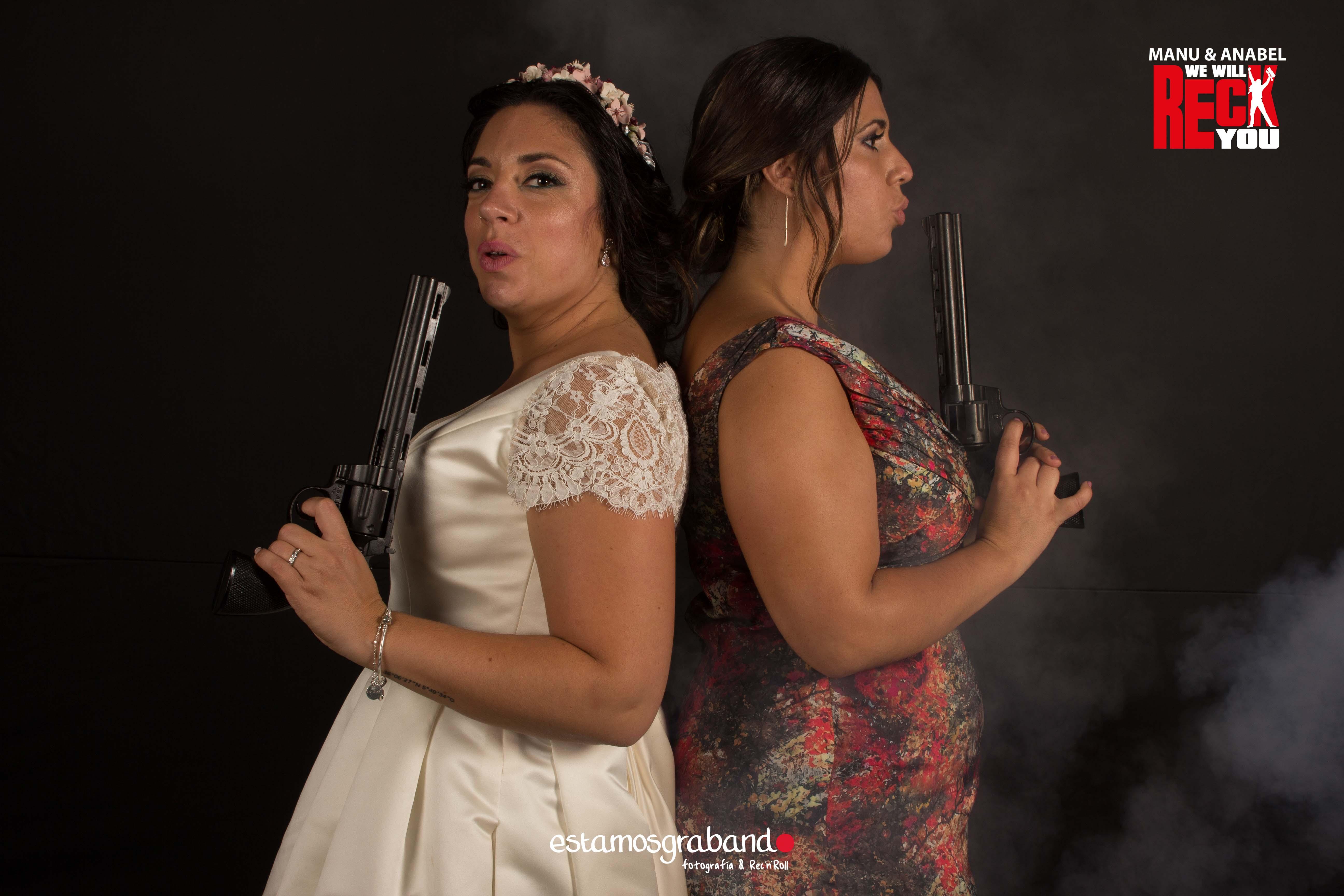 Fotocall-Recandroller_Manu-Anabel-41 Fotocall Recandroller Manu + Anabel _ Jerez de la Frontera - video boda cadiz