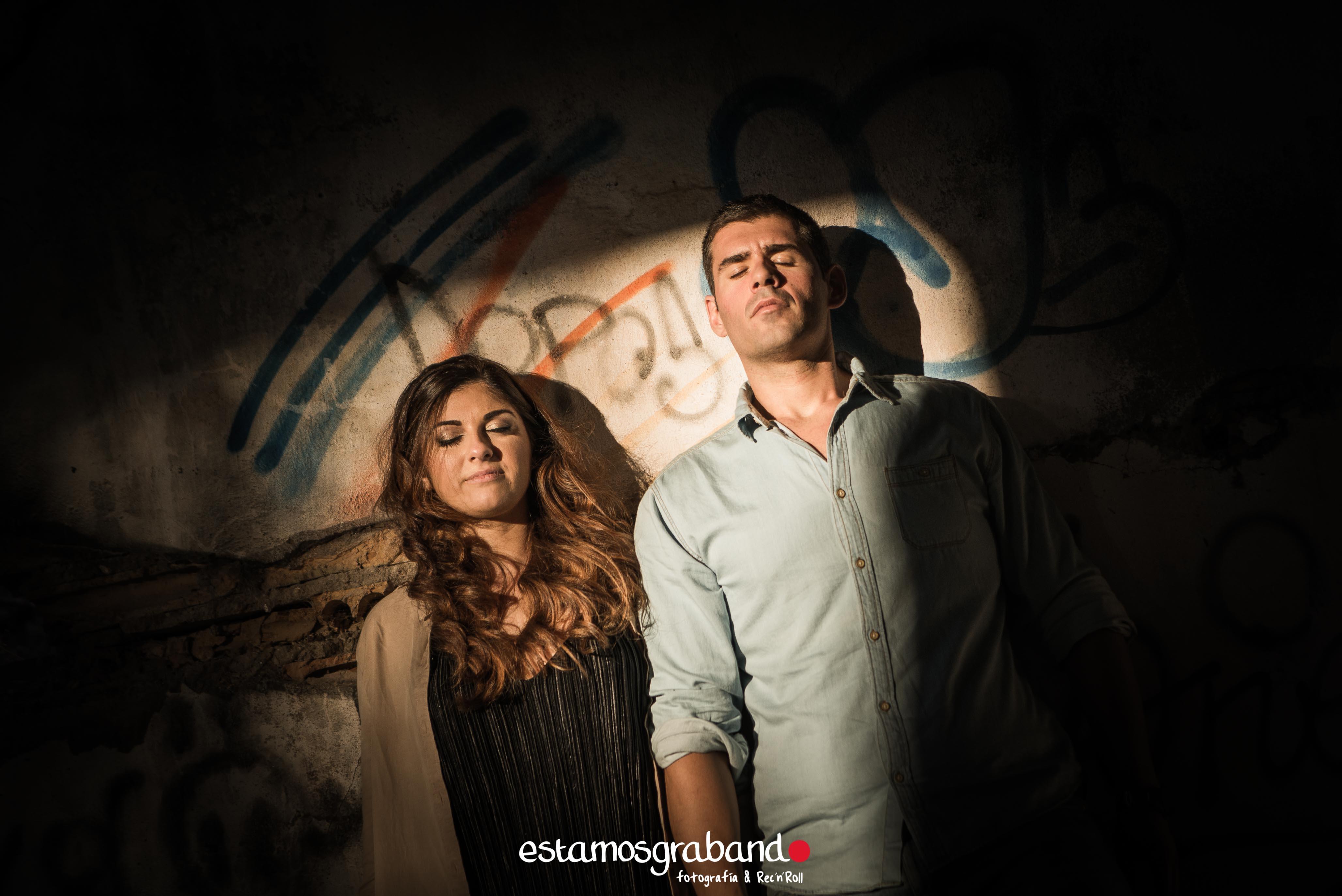 Preboda-Antonio-y-Belen-15 Preboda Antonio + Belén - video boda cadiz