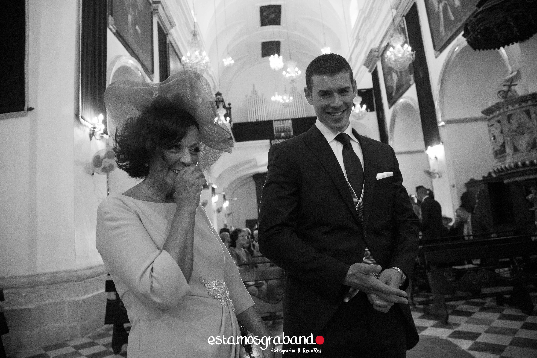 Boda-Antonio-Belén-14 Antonio + Belén - video boda cadiz