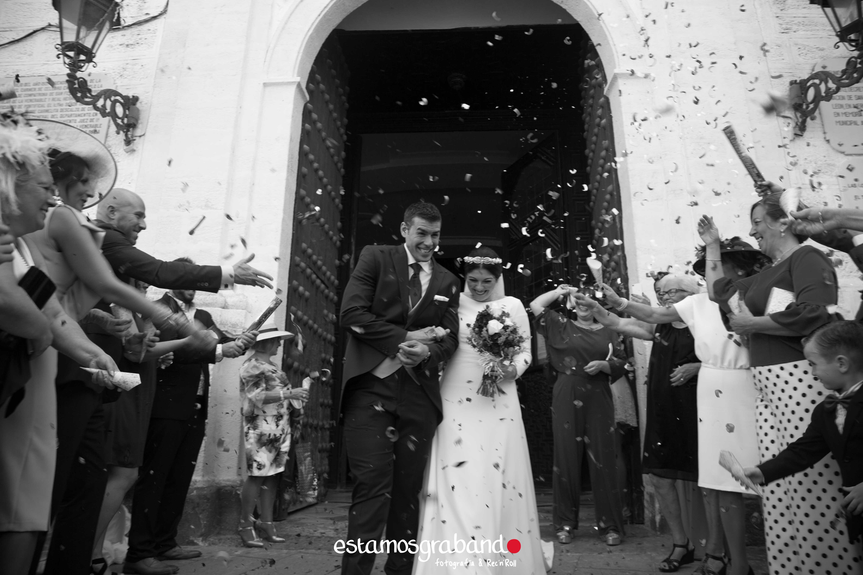 Boda-Antonio-Belén-22 Antonio + Belén - video boda cadiz