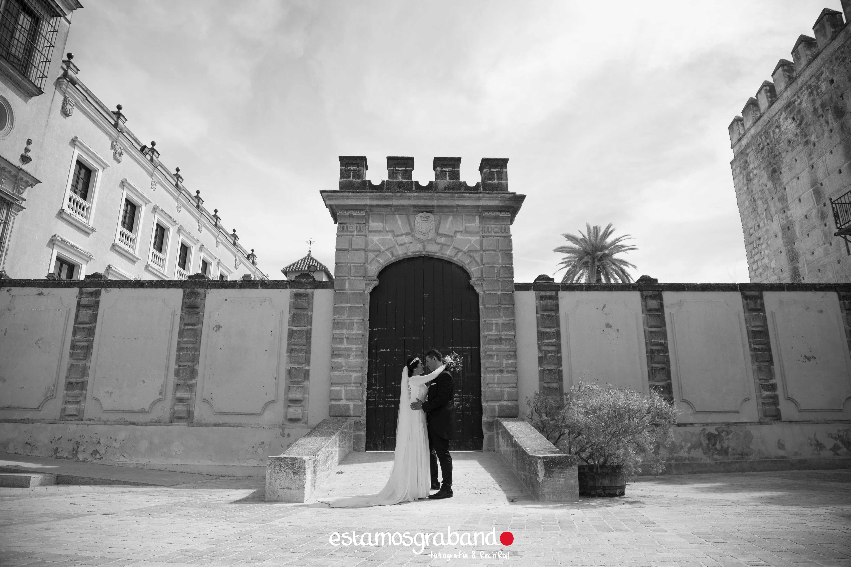 Boda-Antonio-Belén-26 Antonio + Belén - video boda cadiz