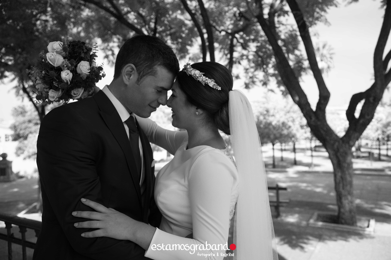 Boda-Antonio-Belén-27 Antonio + Belén - video boda cadiz