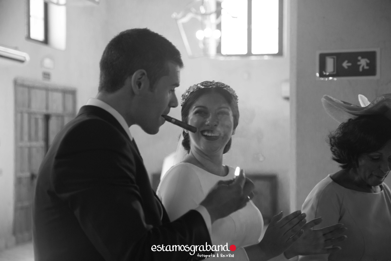 Boda-Antonio-Belén-30 Antonio + Belén - video boda cadiz