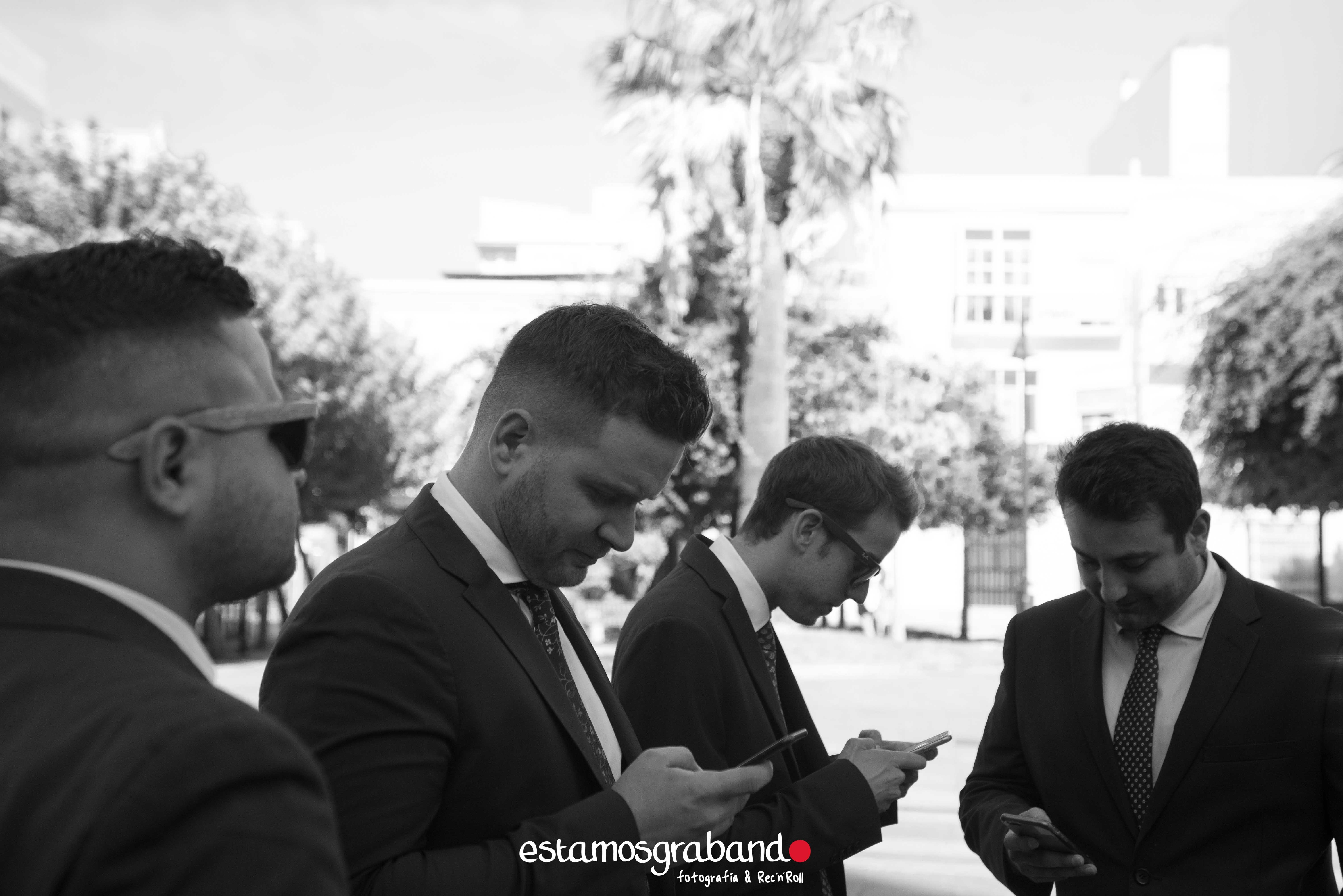 Boda-Antonio-Belén-60 Antonio + Belén - video boda cadiz