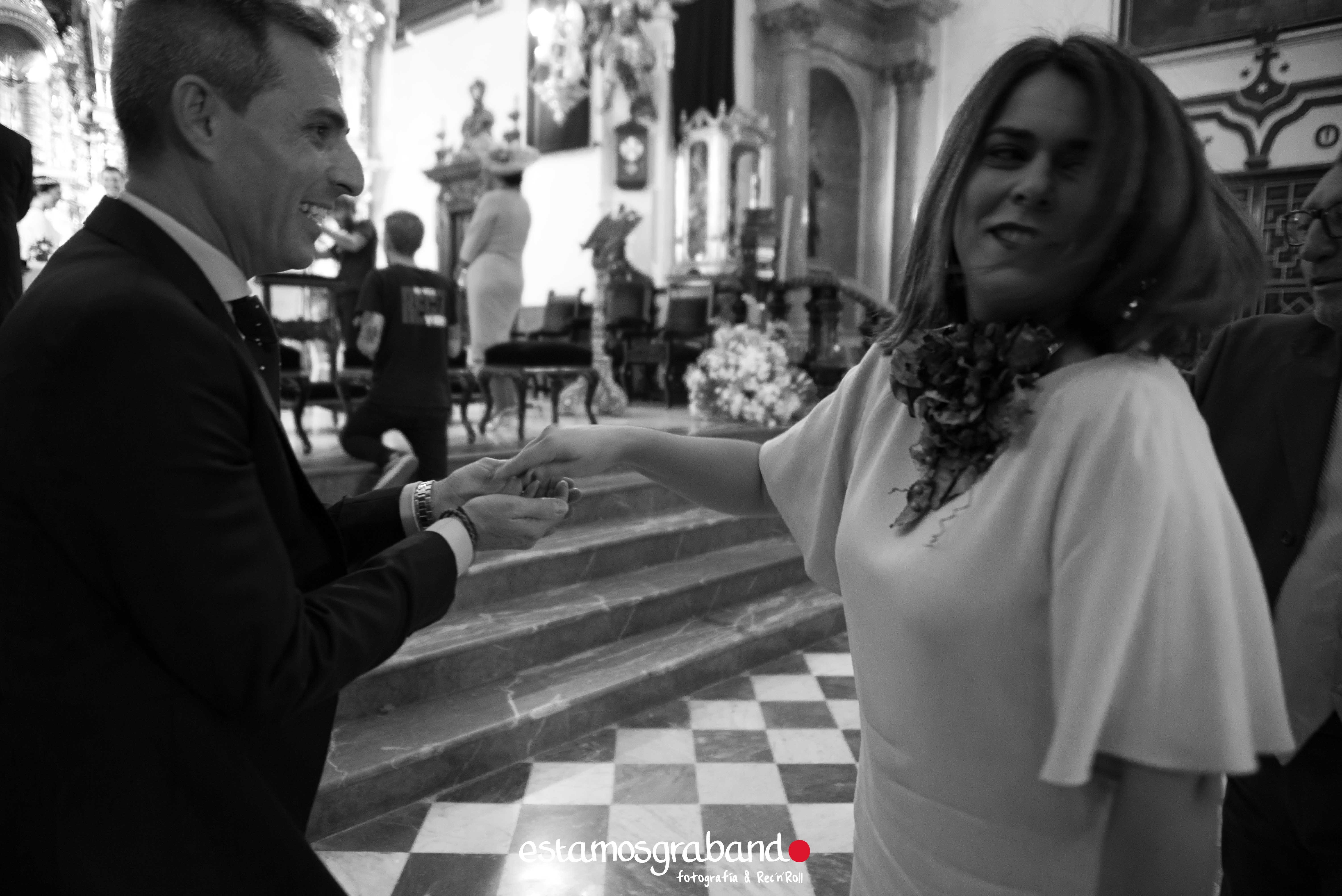 Boda-Antonio-Belén-67 Antonio + Belén - video boda cadiz