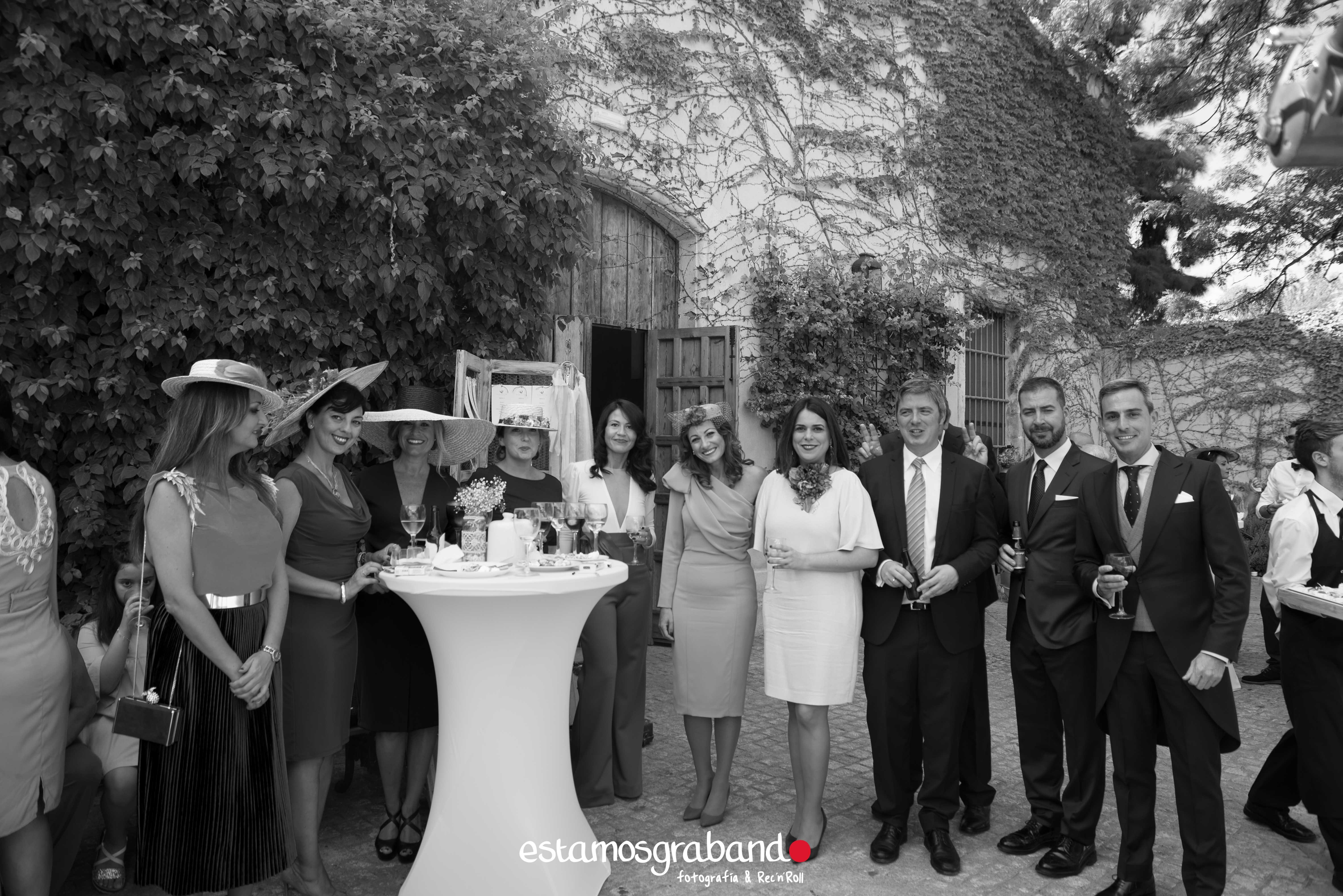 Boda-Antonio-Belén-71 Antonio + Belén - video boda cadiz