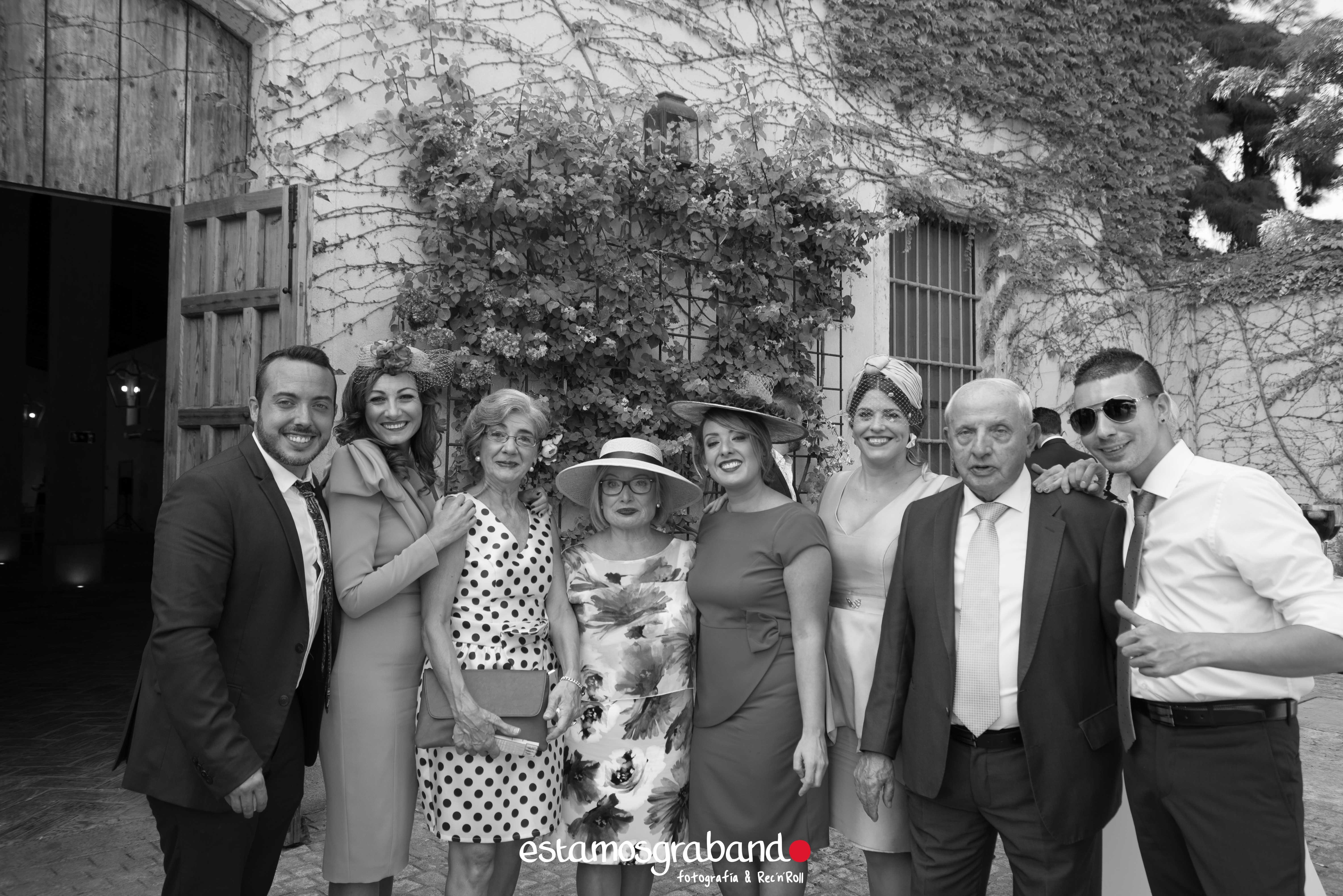 Boda-Antonio-Belén-76 Antonio + Belén - video boda cadiz
