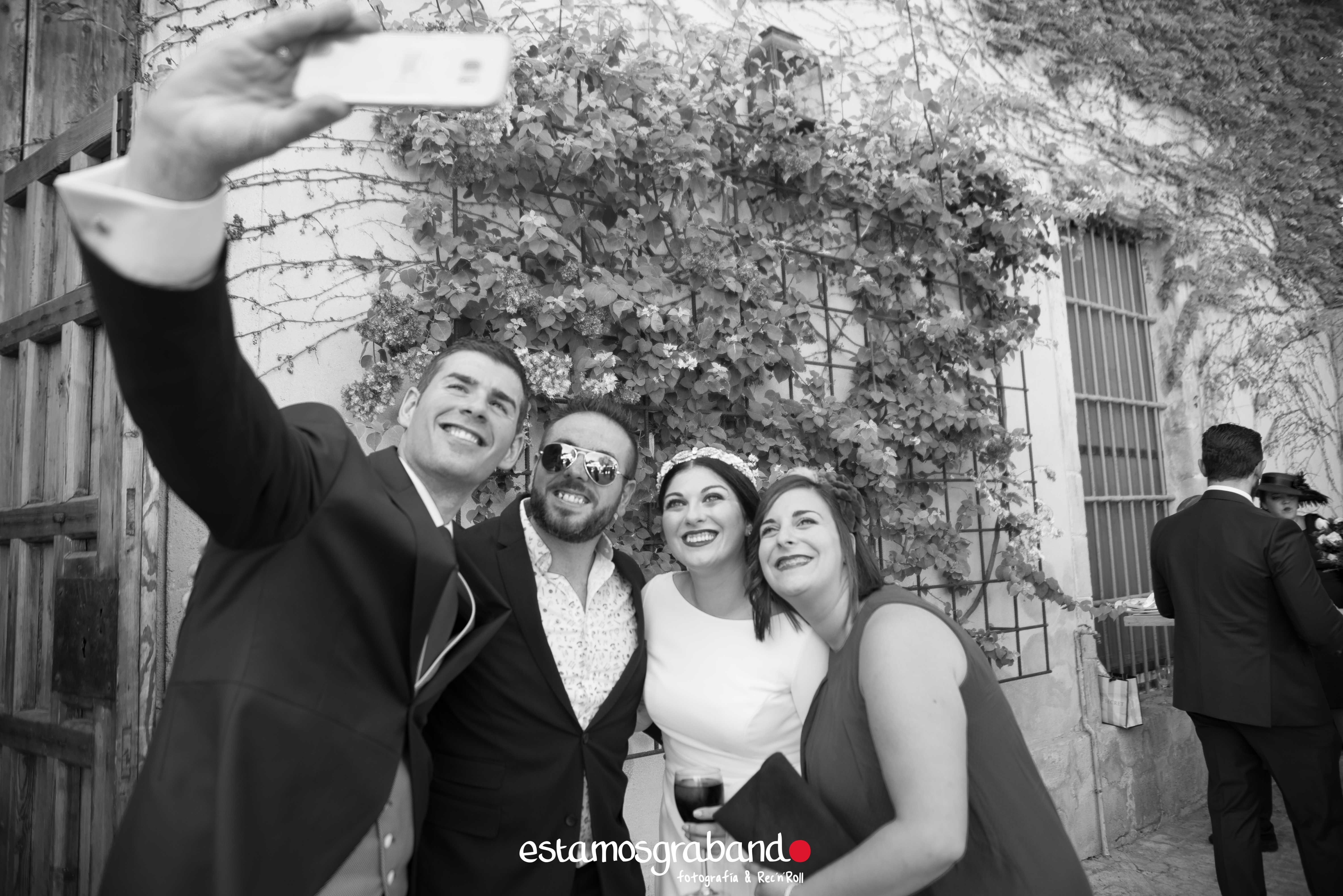 Boda-Antonio-Belén-84 Antonio + Belén - video boda cadiz