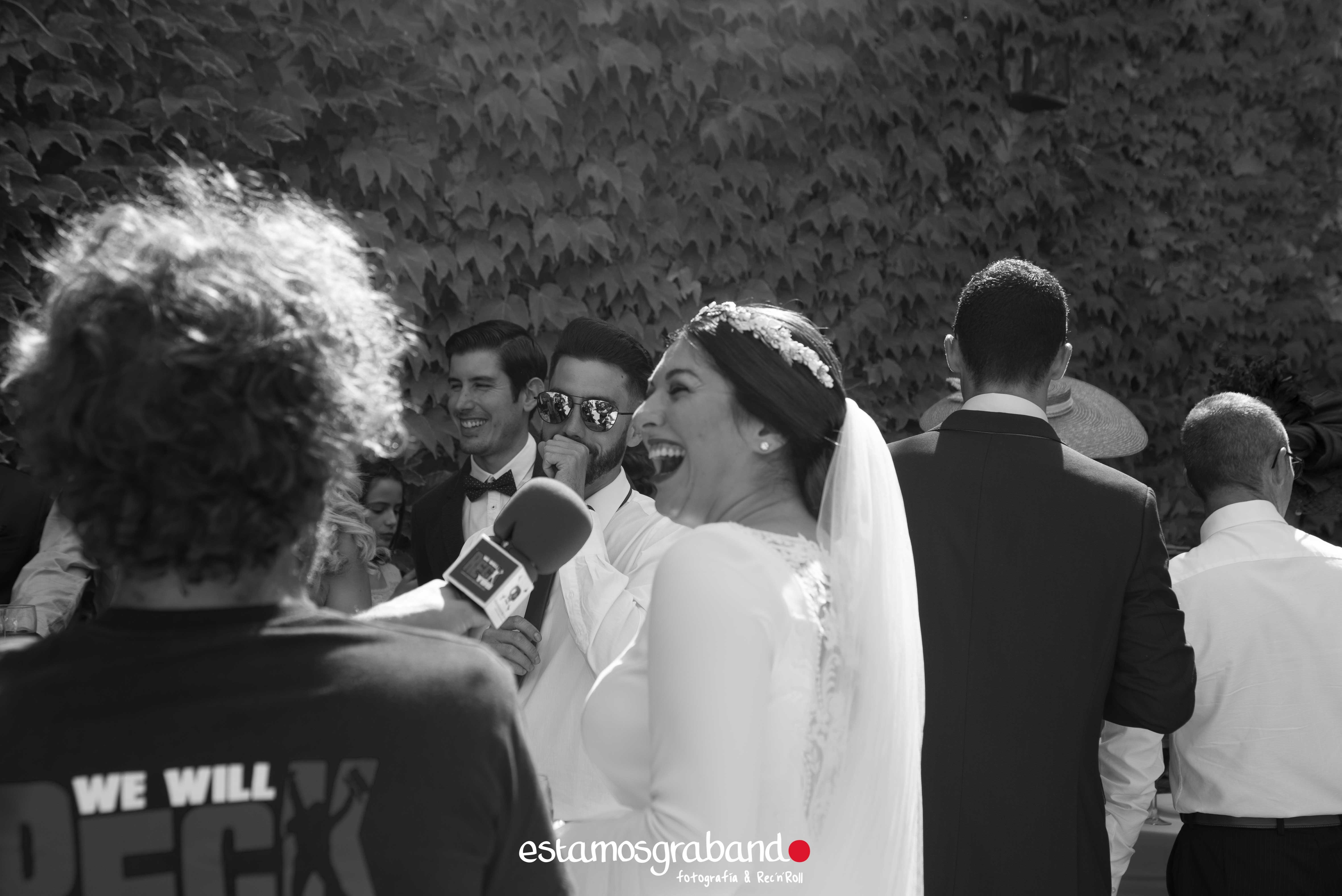 Boda-Antonio-Belén-87 Antonio + Belén - video boda cadiz