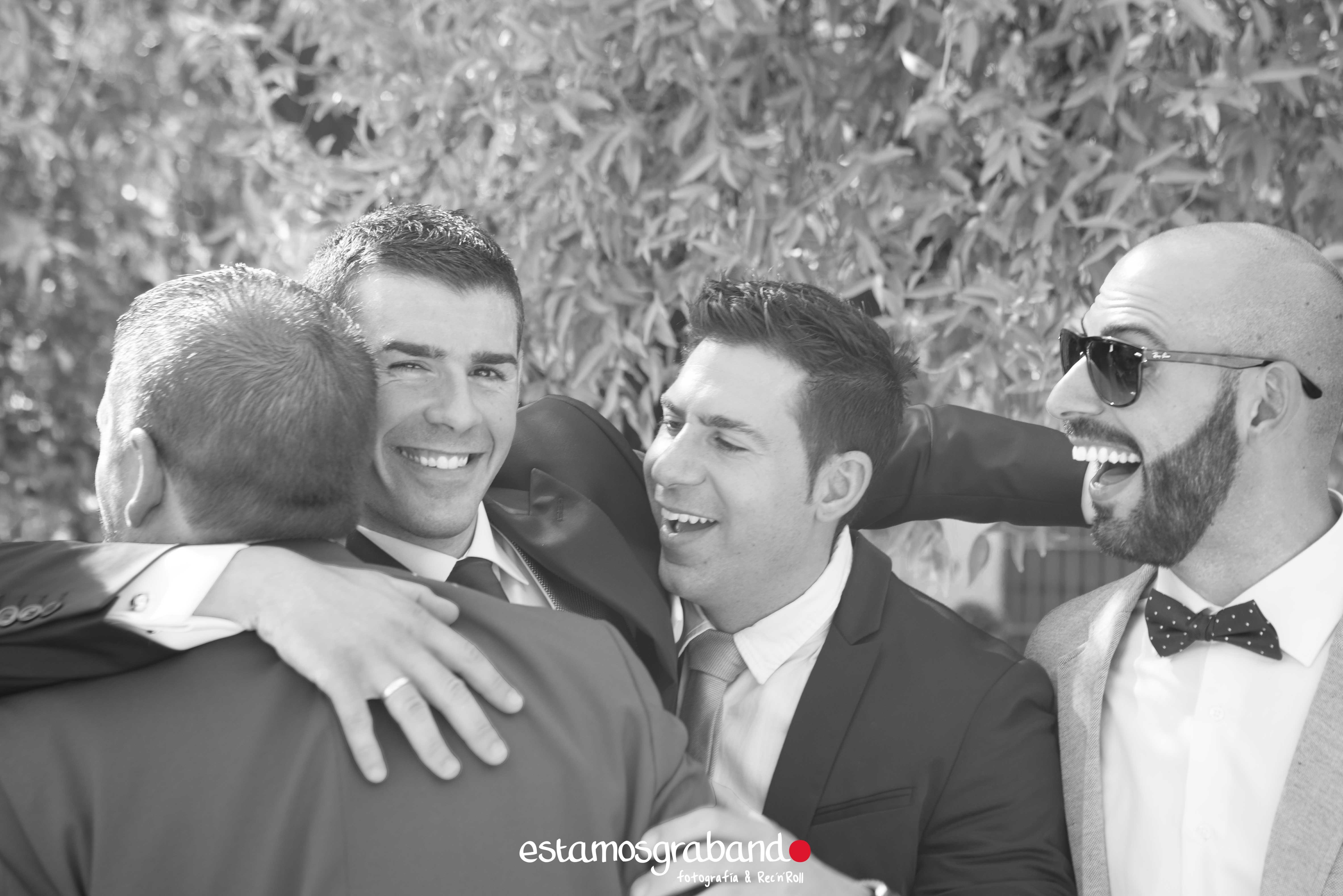 Boda-Antonio-Belén-89 Antonio + Belén - video boda cadiz