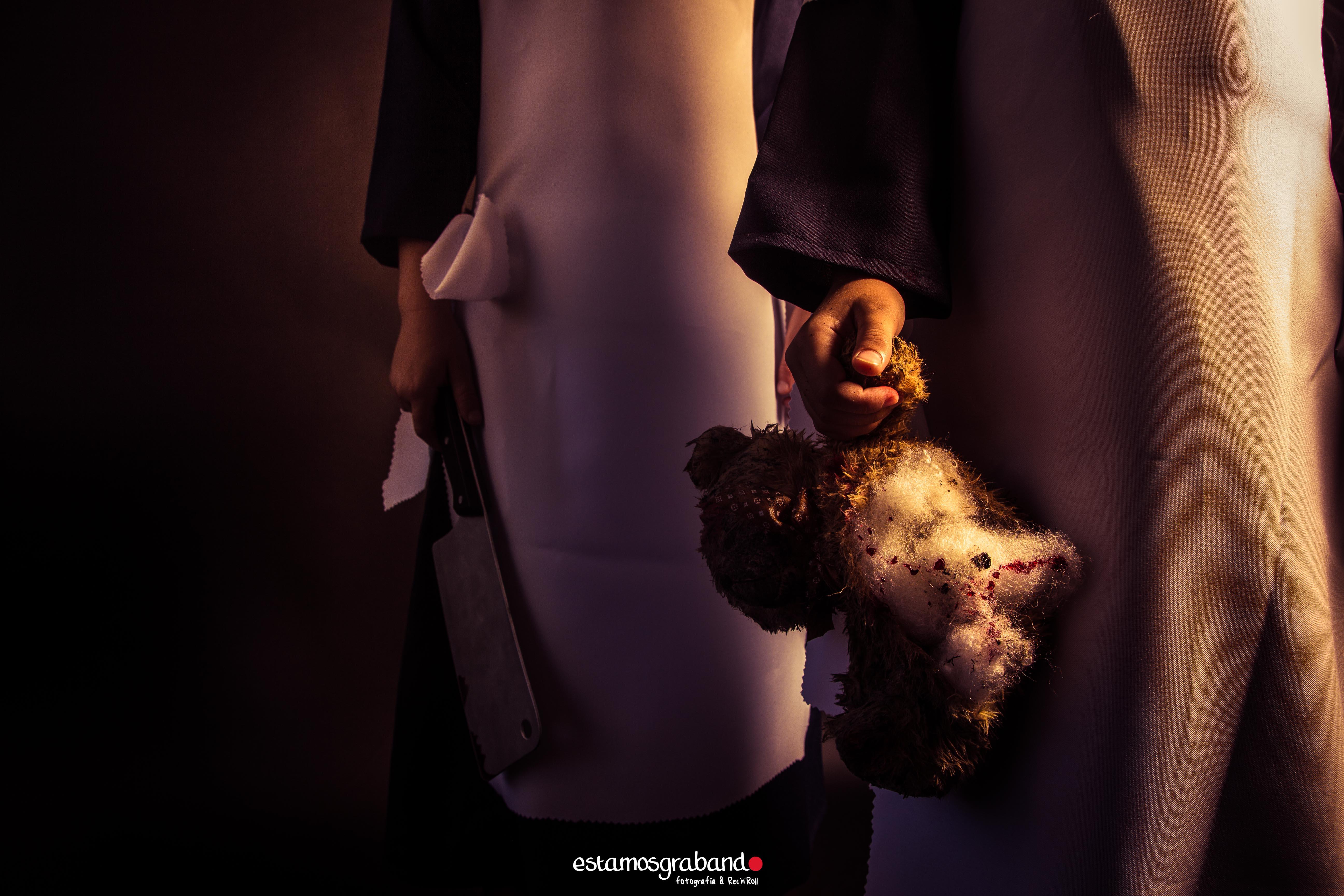 Halloween_estamosgrabando-10 Sesiones Terroríficas Volumen I_Fotografía Halloween - video boda cadiz