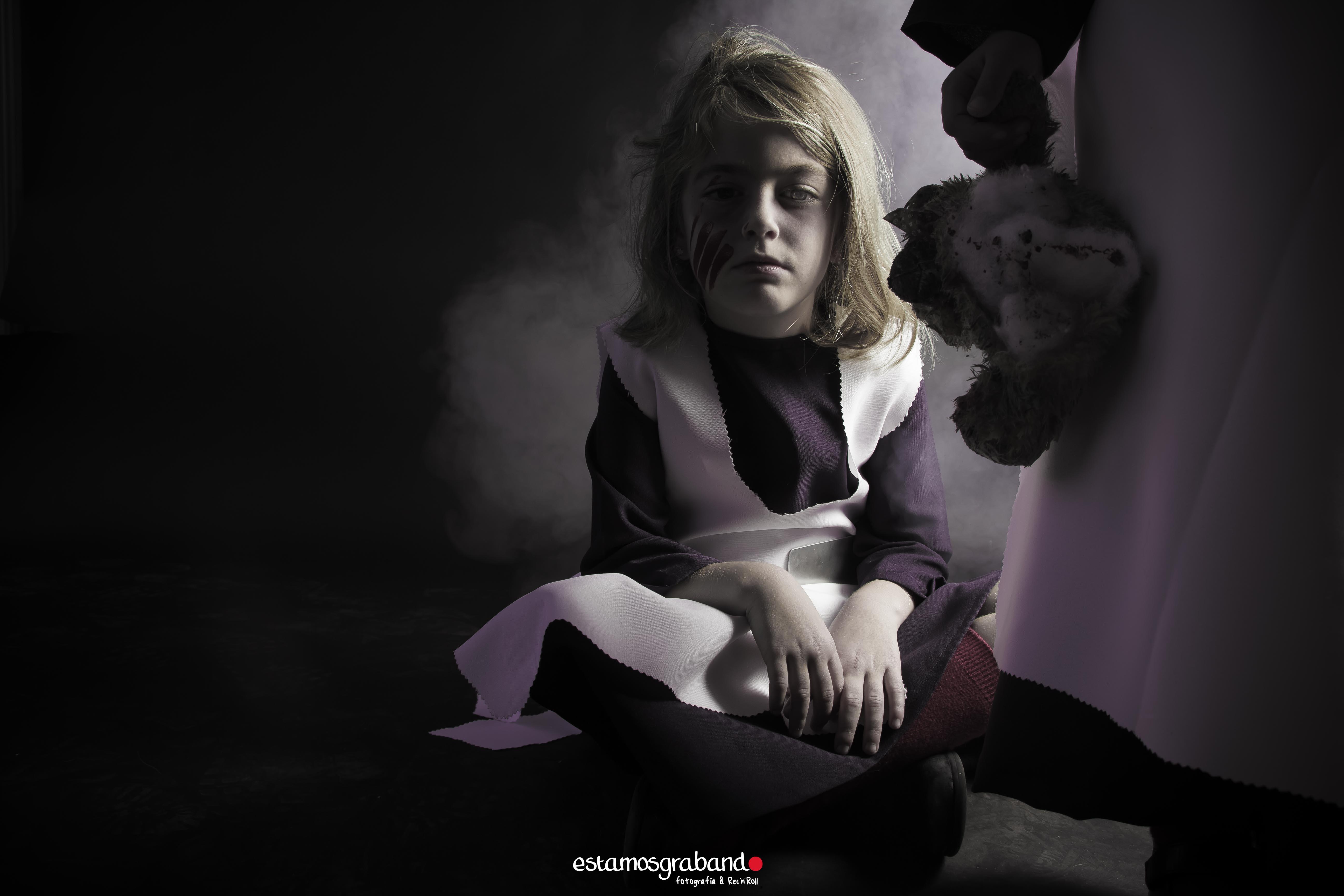 Halloween_estamosgrabando-12 Sesiones Terroríficas Volumen I_Fotografía Halloween - video boda cadiz