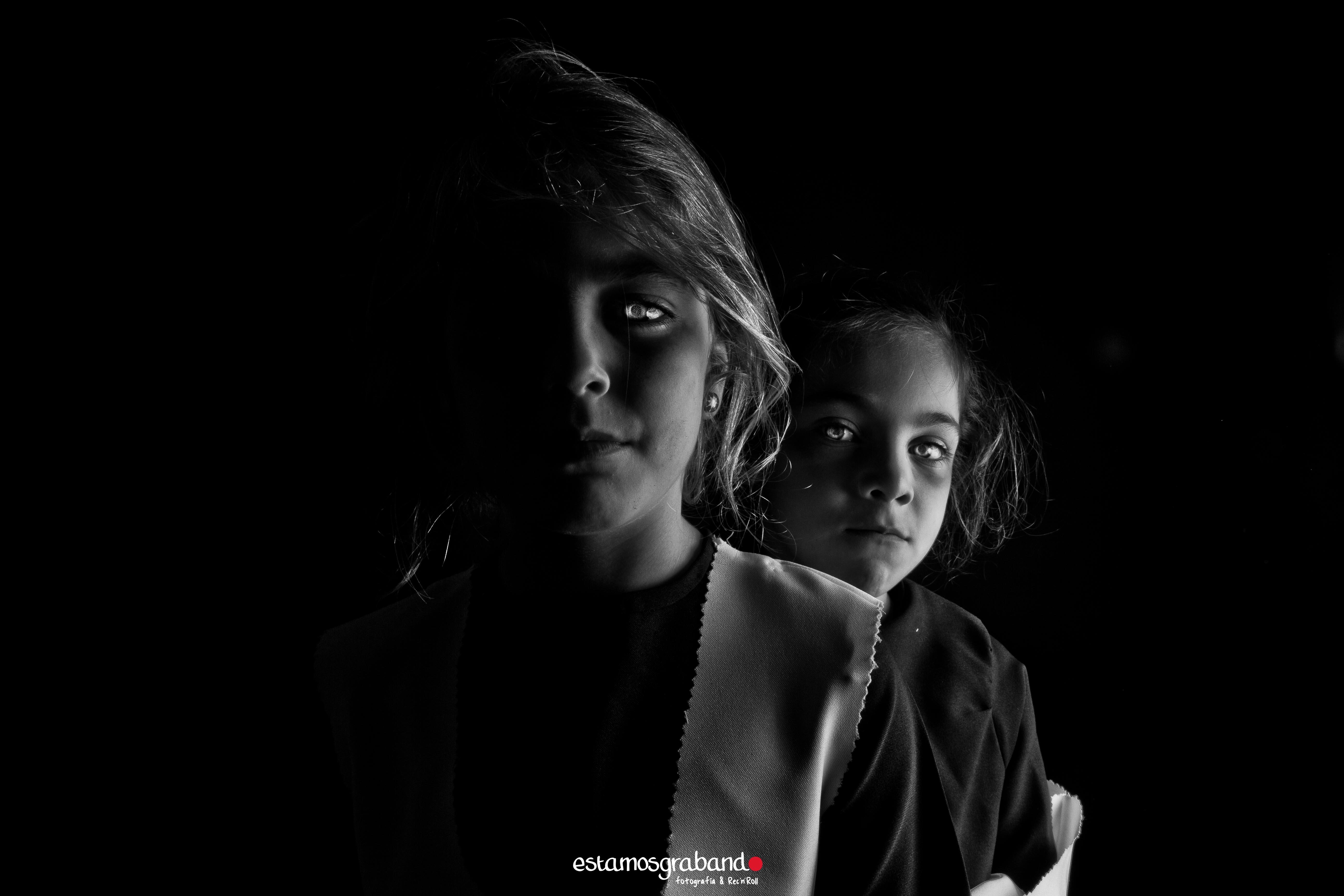 Halloween_estamosgrabando-2 Sesiones Terroríficas Volumen I_Fotografía Halloween - video boda cadiz