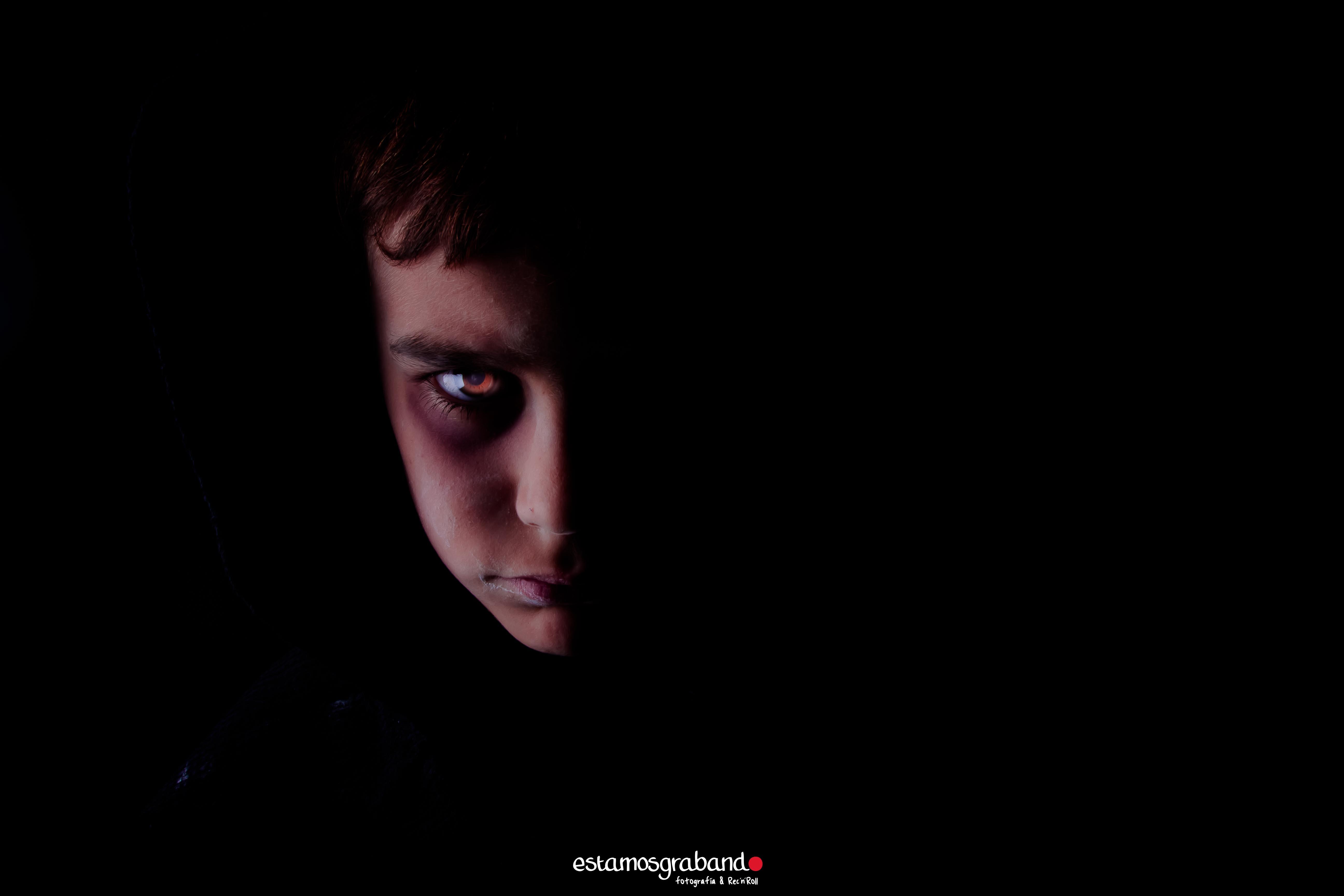 Halloween_estamosgrabando-20 Sesiones Terroríficas Volumen I_Fotografía Halloween - video boda cadiz