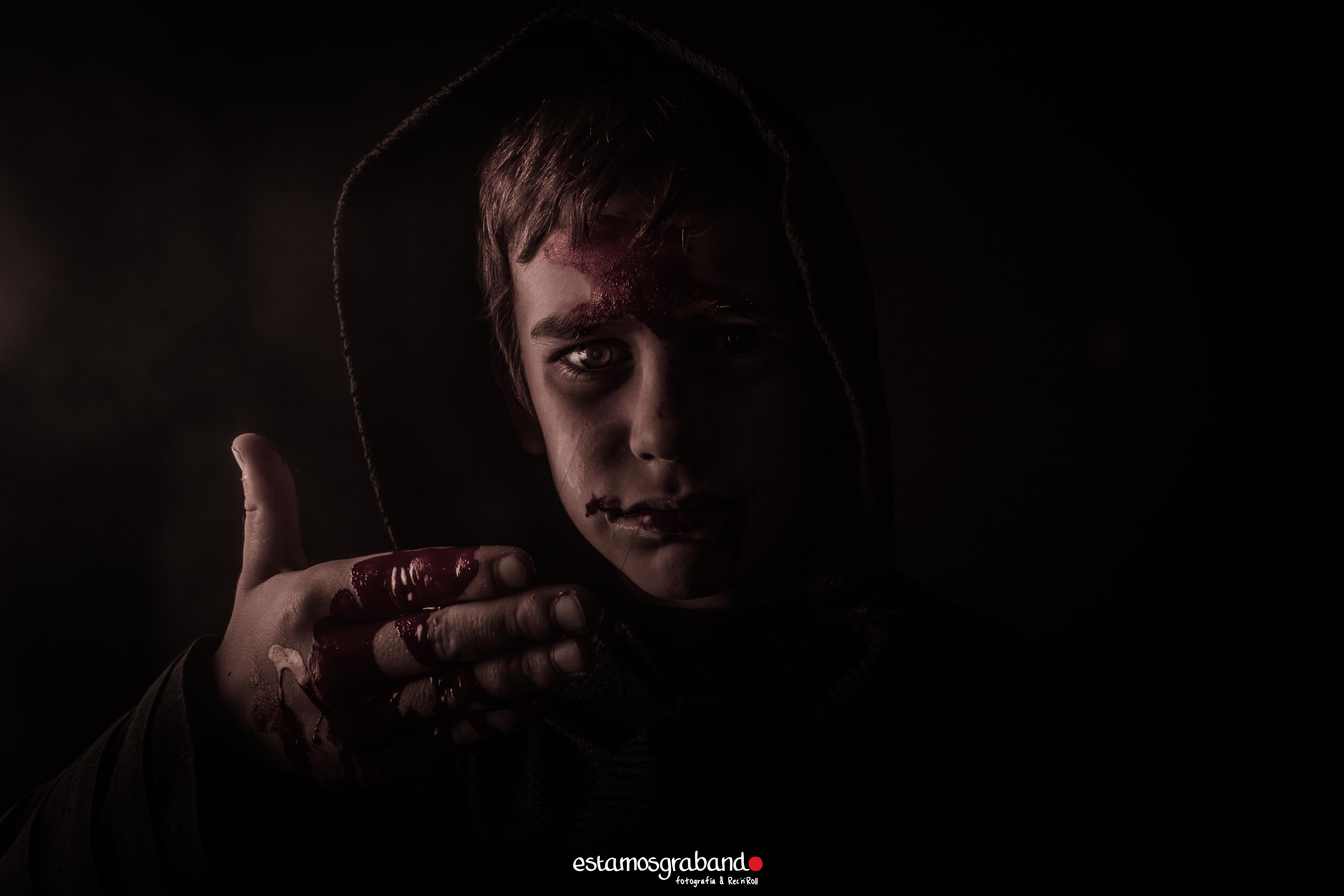 Halloween_estamosgrabando-35 Sesiones Terroríficas Volumen I_Fotografía Halloween - video boda cadiz