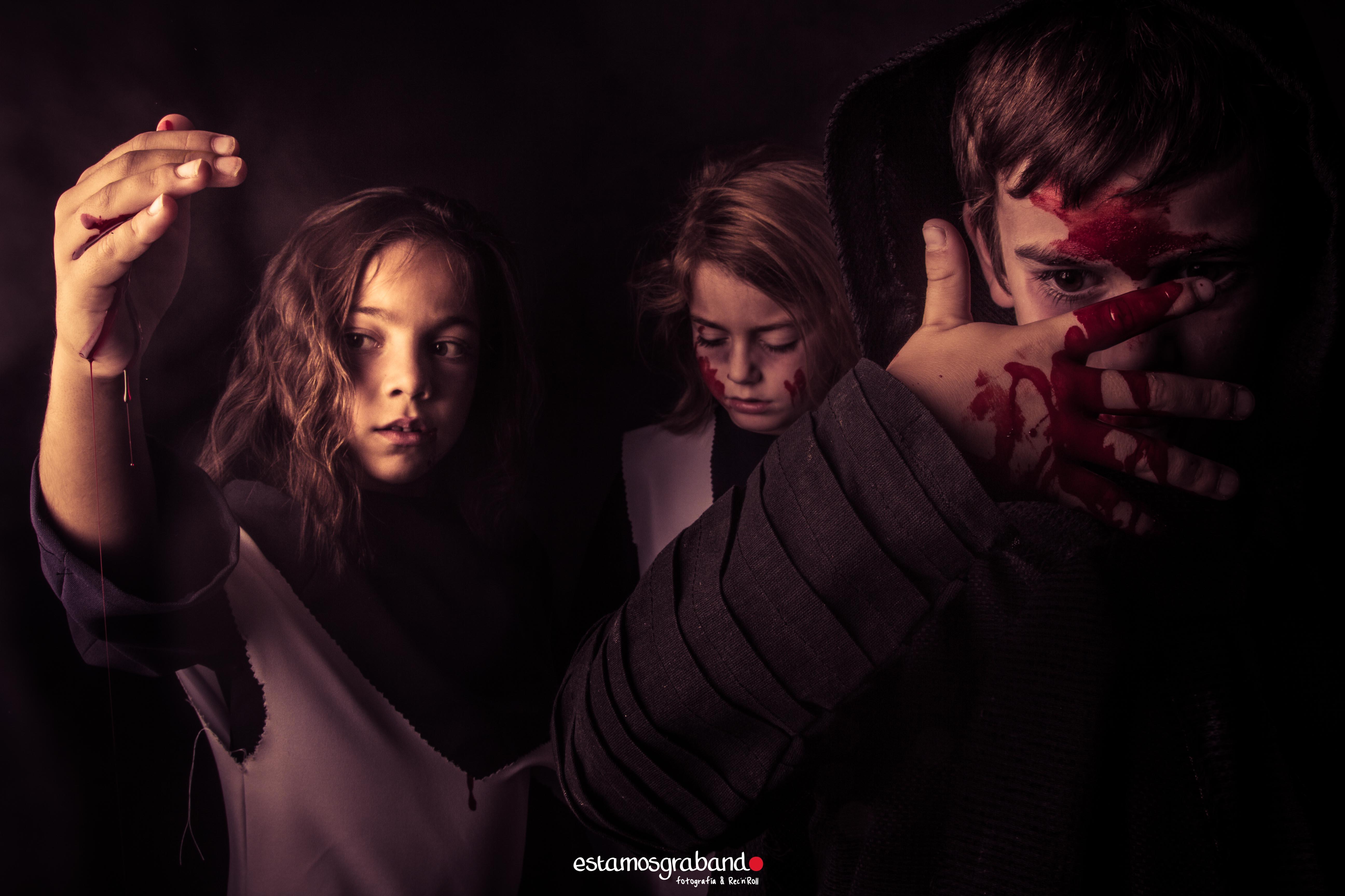 Halloween_estamosgrabando-39 Sesiones Terroríficas Volumen I_Fotografía Halloween - video boda cadiz