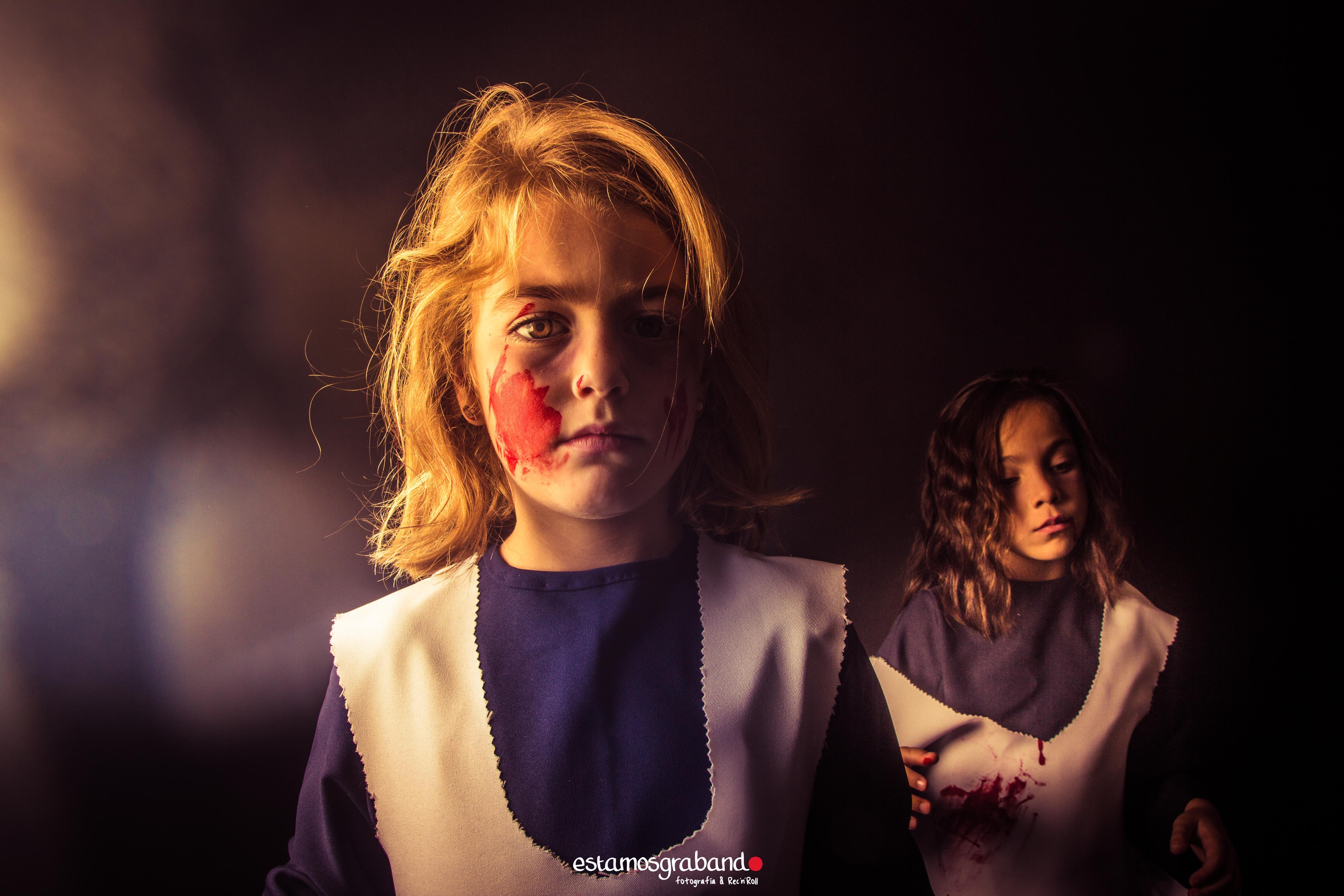Halloween_estamosgrabando-46 Sesiones Terroríficas Volumen I_Fotografía Halloween - video boda cadiz