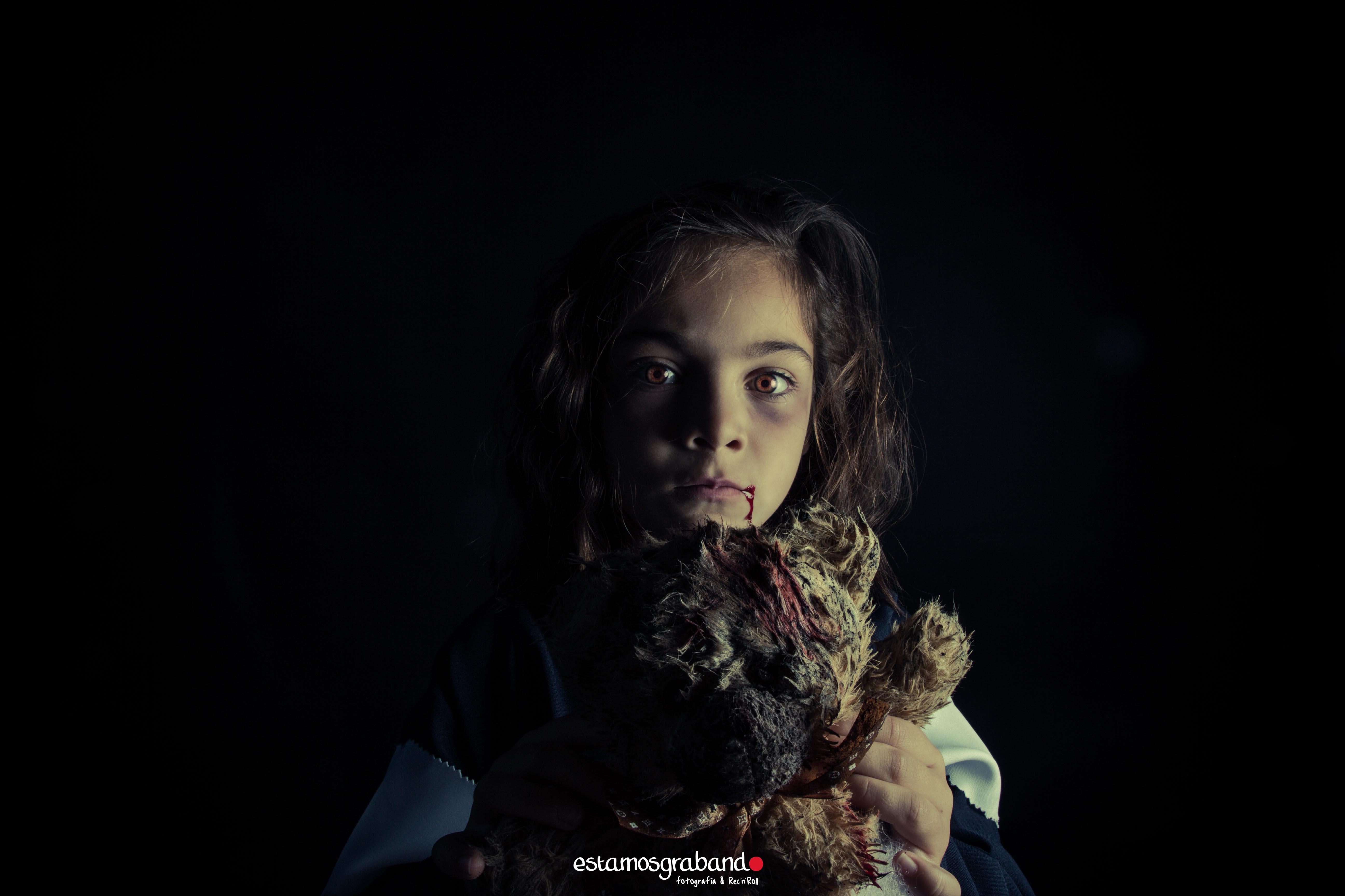 Halloween_estamosgrabando-5 Sesiones Terroríficas Volumen I_Fotografía Halloween - video boda cadiz