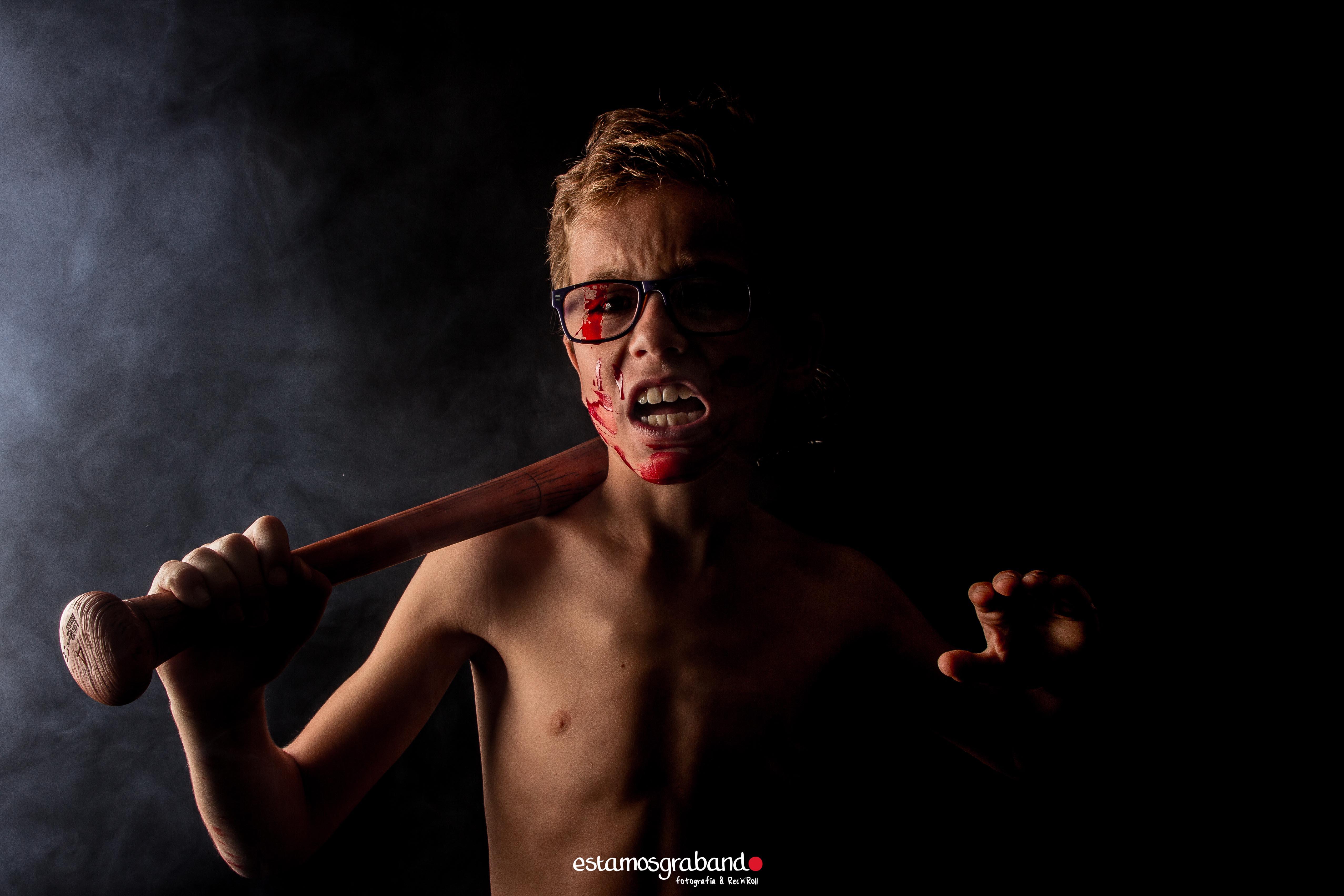 Halloween_estamosgrabando-66 Sesiones Terroríficas Volumen I_Fotografía Halloween - video boda cadiz