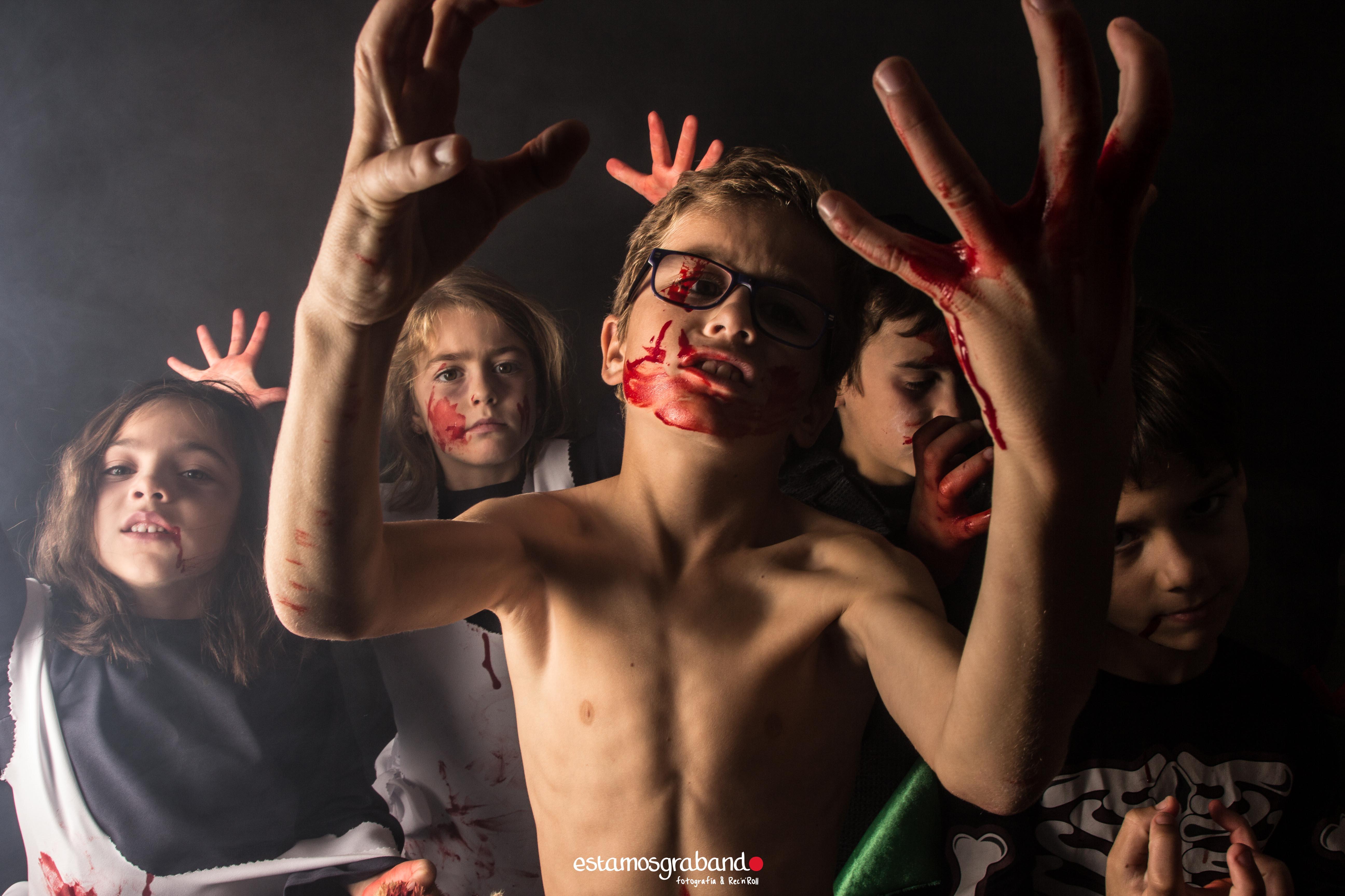 Halloween_estamosgrabando-79 Sesiones Terroríficas Volumen I_Fotografía Halloween - video boda cadiz