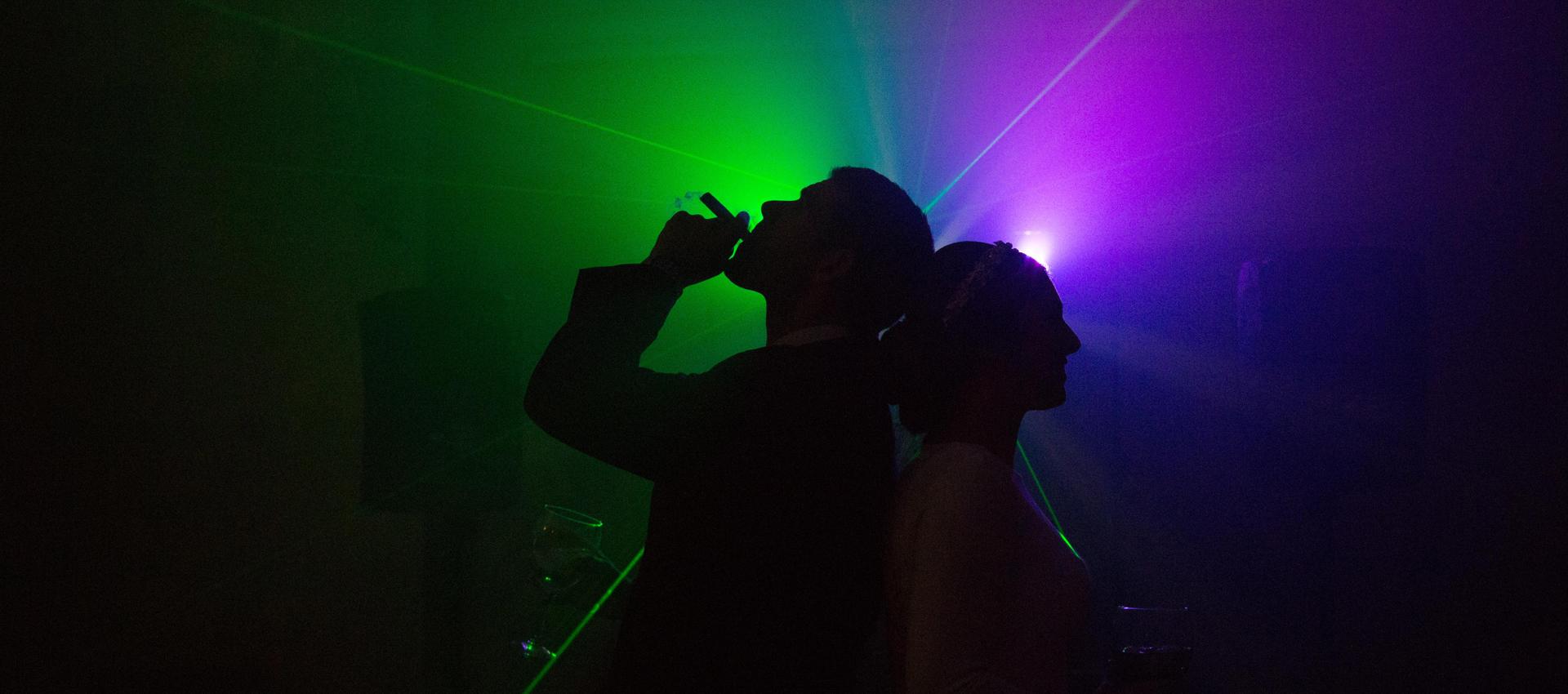 portada Fotografía de Boda - video boda cadiz