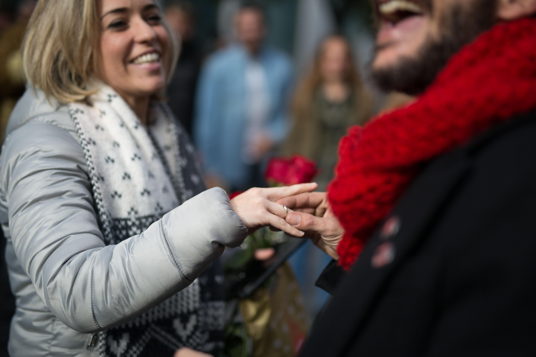 15122017-2U5A2153-1 Pedida de mano en Navidad - video boda cadiz