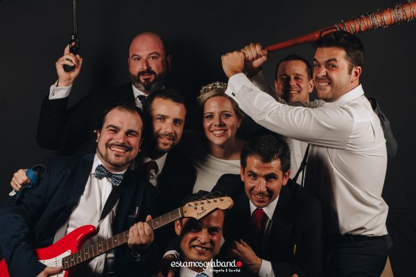 Ana-_-Jose-109-600x400 Fotocall Recandroller Jose + Ana _Boda Cádiz 9.12.17 - video boda cadiz