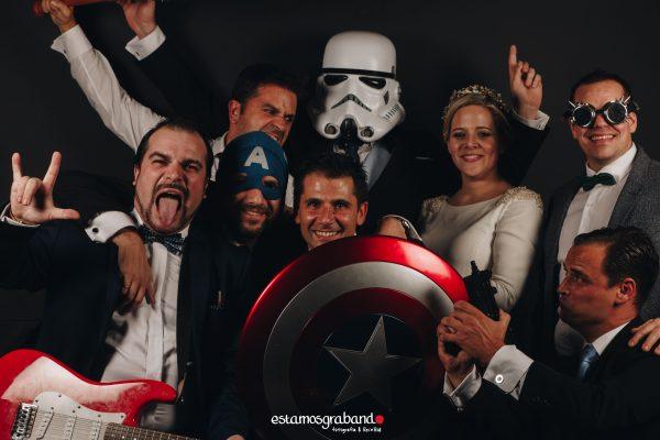 Ana-_-Jose-110-600x400 Fotocall Recandroller Jose + Ana _Boda Cádiz 9.12.17 - video boda cadiz
