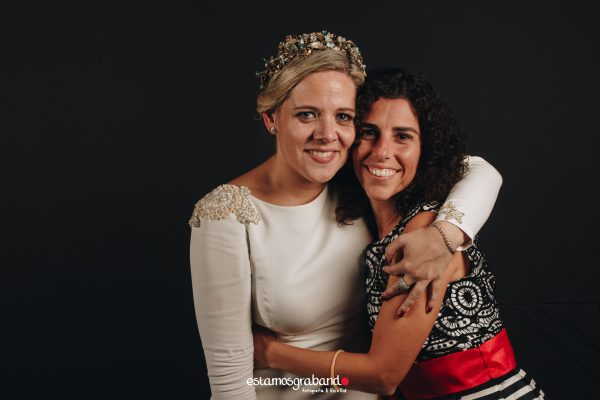 Ana-_-Jose-120-600x400 Fotocall Recandroller Jose + Ana _Boda Cádiz 9.12.17 - video boda cadiz