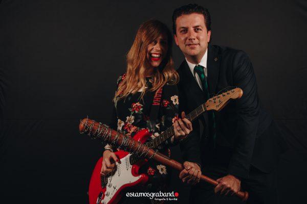 Ana-_-Jose-18-600x400 Fotocall Recandroller Jose + Ana _Boda Cádiz 9.12.17 - video boda cadiz