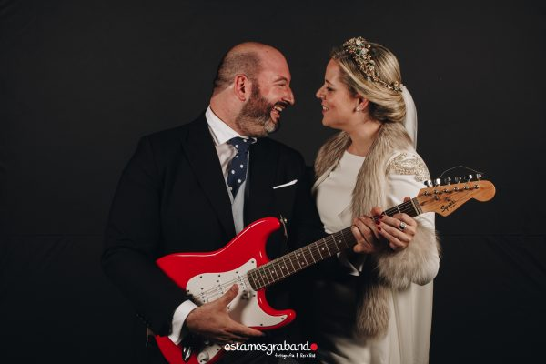 Ana-_-Jose-37-600x400 Fotocall Recandroller Jose + Ana _Boda Cádiz 9.12.17 - video boda cadiz