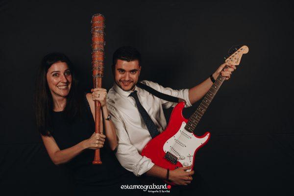 Ana-_-Jose-55-600x400 Fotocall Recandroller Jose + Ana _Boda Cádiz 9.12.17 - video boda cadiz