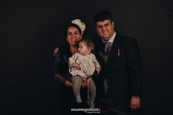 Ana-_-Jose-61-600x400 Fotocall Recandroller Jose + Ana _Boda Cádiz 9.12.17 - video boda cadiz