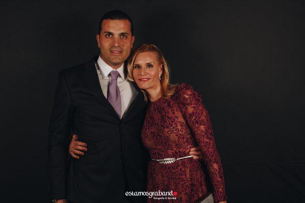 Ana-_-Jose-62-600x400 Fotocall Recandroller Jose + Ana _Boda Cádiz 9.12.17 - video boda cadiz