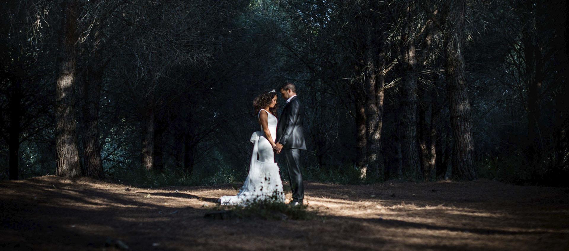 c-y-d Fotografía de Boda - video boda cadiz