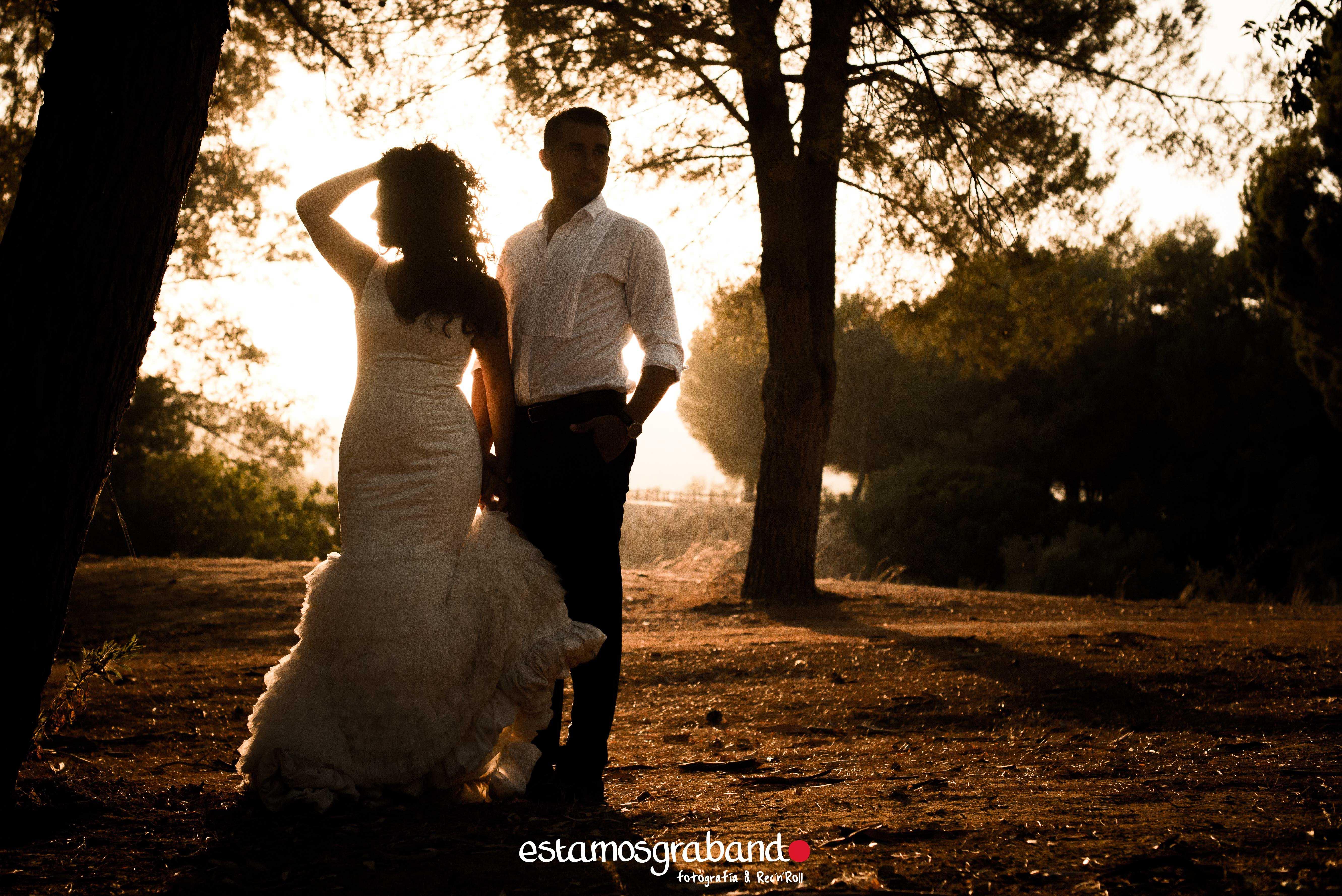 postbodadianaycristianjerez-20 Recandroller Sessions_Postboda Fotografía de Christian y Diana - video boda cadiz