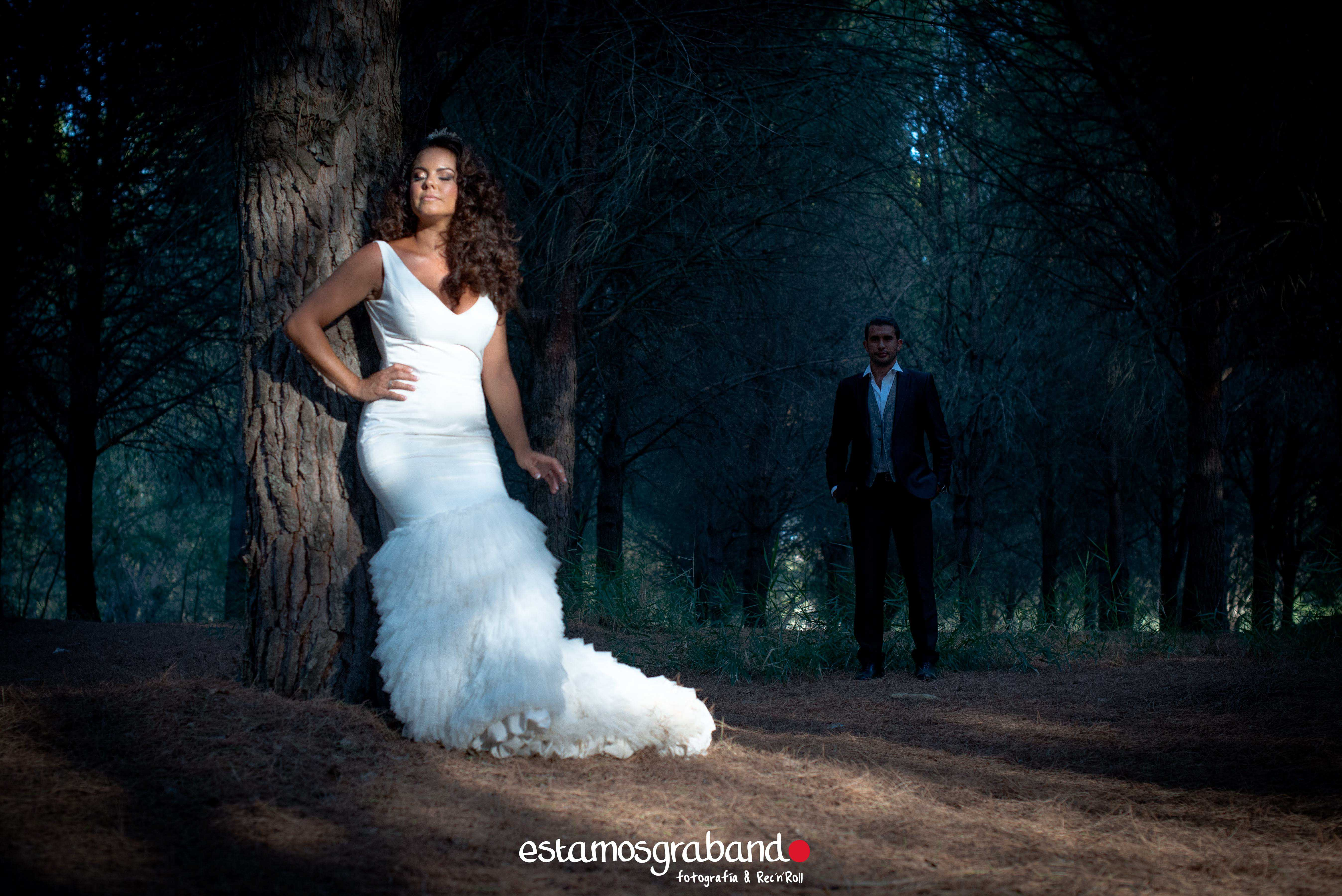 postbodadianaycristianjerez-5 Recandroller Sessions_Postboda Fotografía de Christian y Diana - video boda cadiz