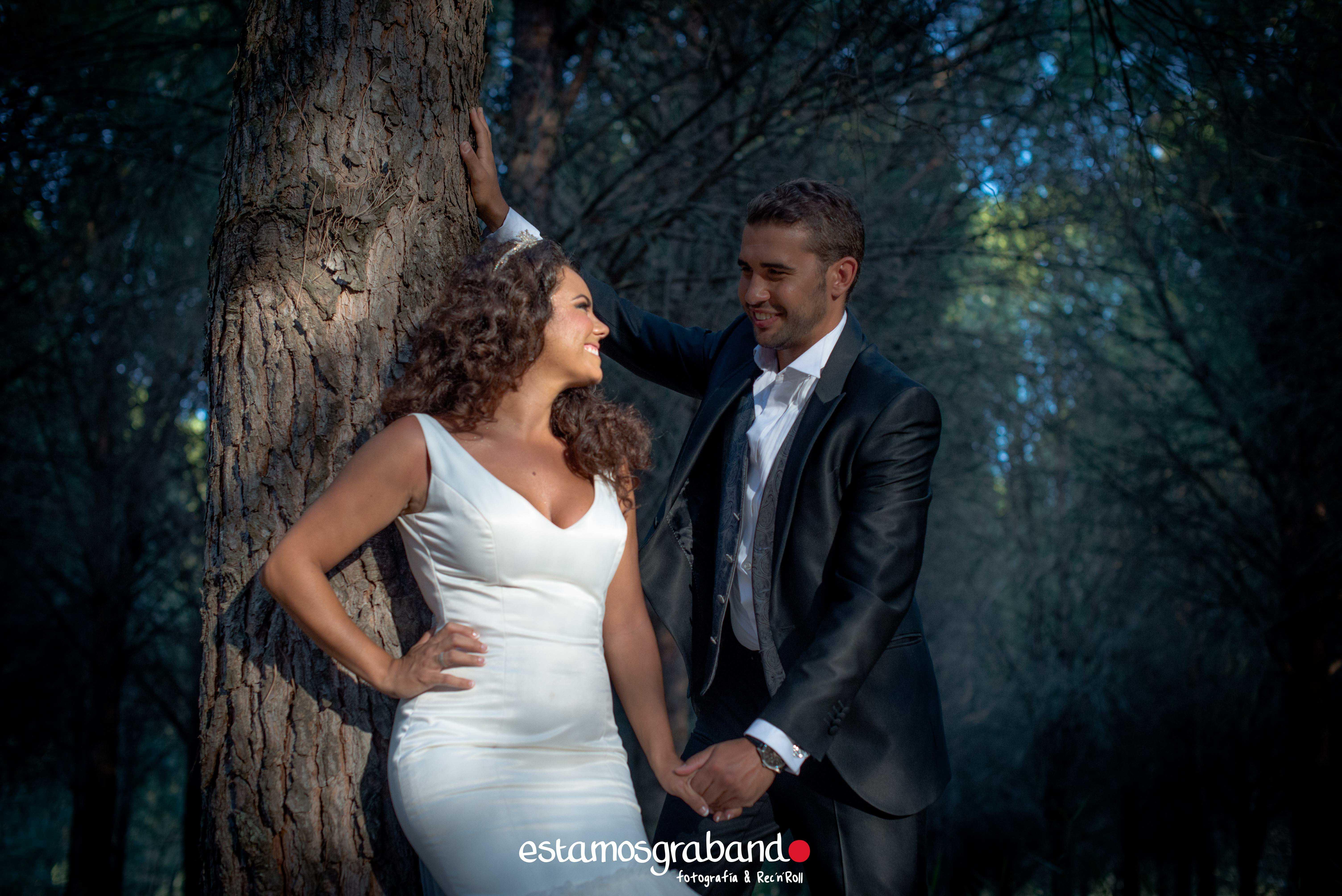 postbodadianaycristianjerez-7 Recandroller Sessions_Postboda Fotografía de Christian y Diana - video boda cadiz