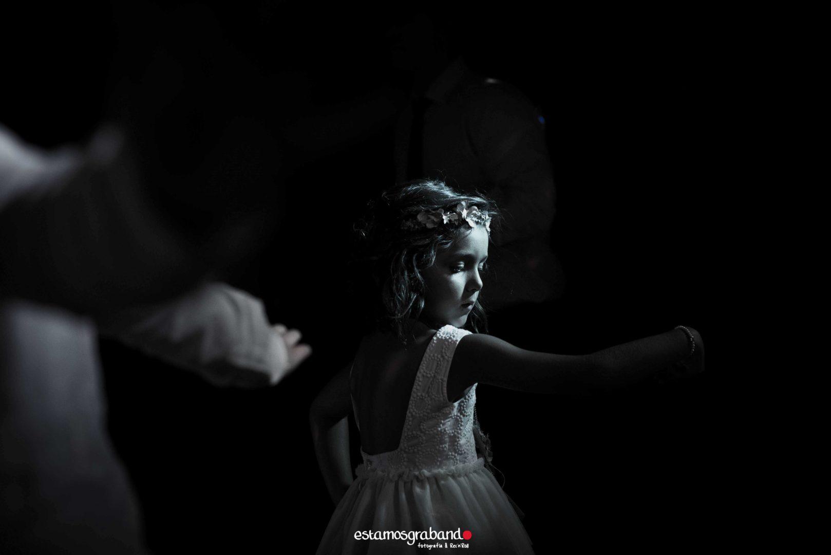 J_C-108-1618x1080 Julián & Cecilia _ Fotografía  de Boda (Ciudad Real) - video boda cadiz