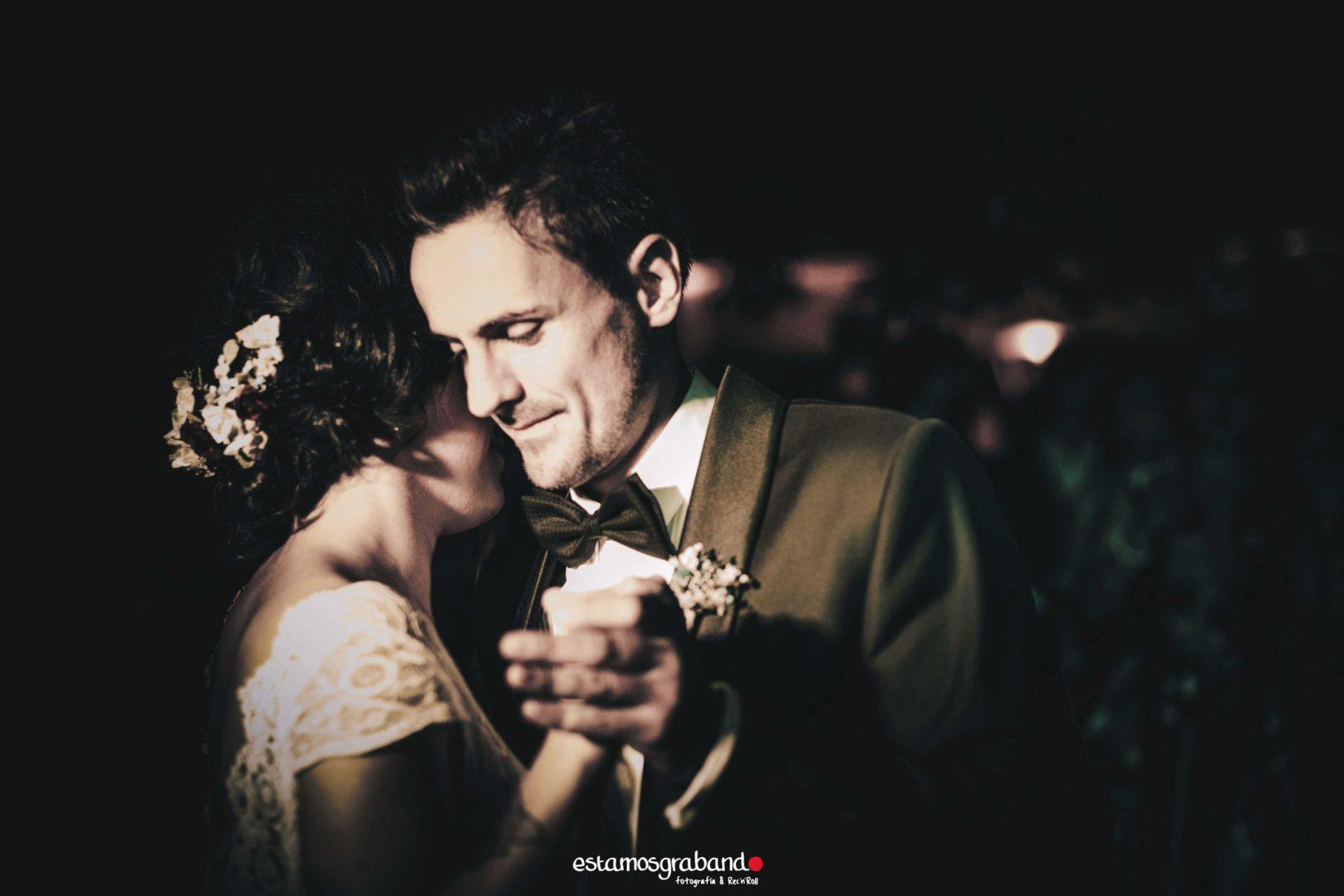 J_C-116-1618x1080 Julián & Cecilia _ Fotografía  de Boda (Ciudad Real) - video boda cadiz