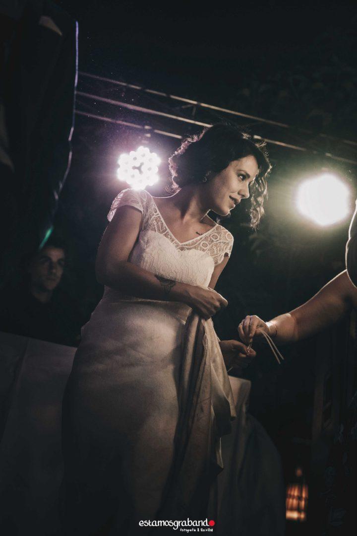 J_C-120-720x1080 Julián & Cecilia _ Fotografía  de Boda (Ciudad Real) - video boda cadiz