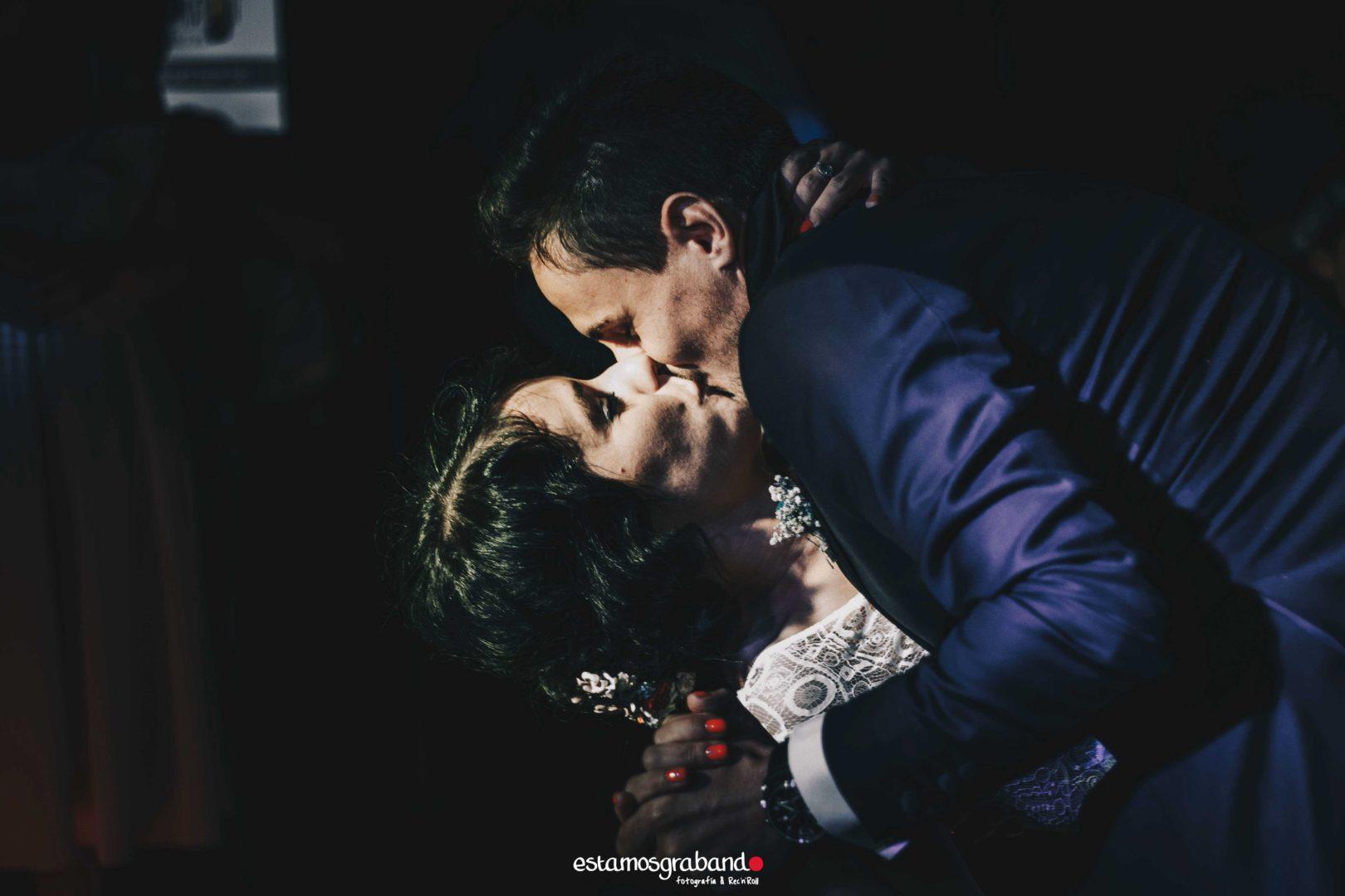 J_C-122-1620x1080 Julián & Cecilia _ Fotografía  de Boda (Ciudad Real) - video boda cadiz