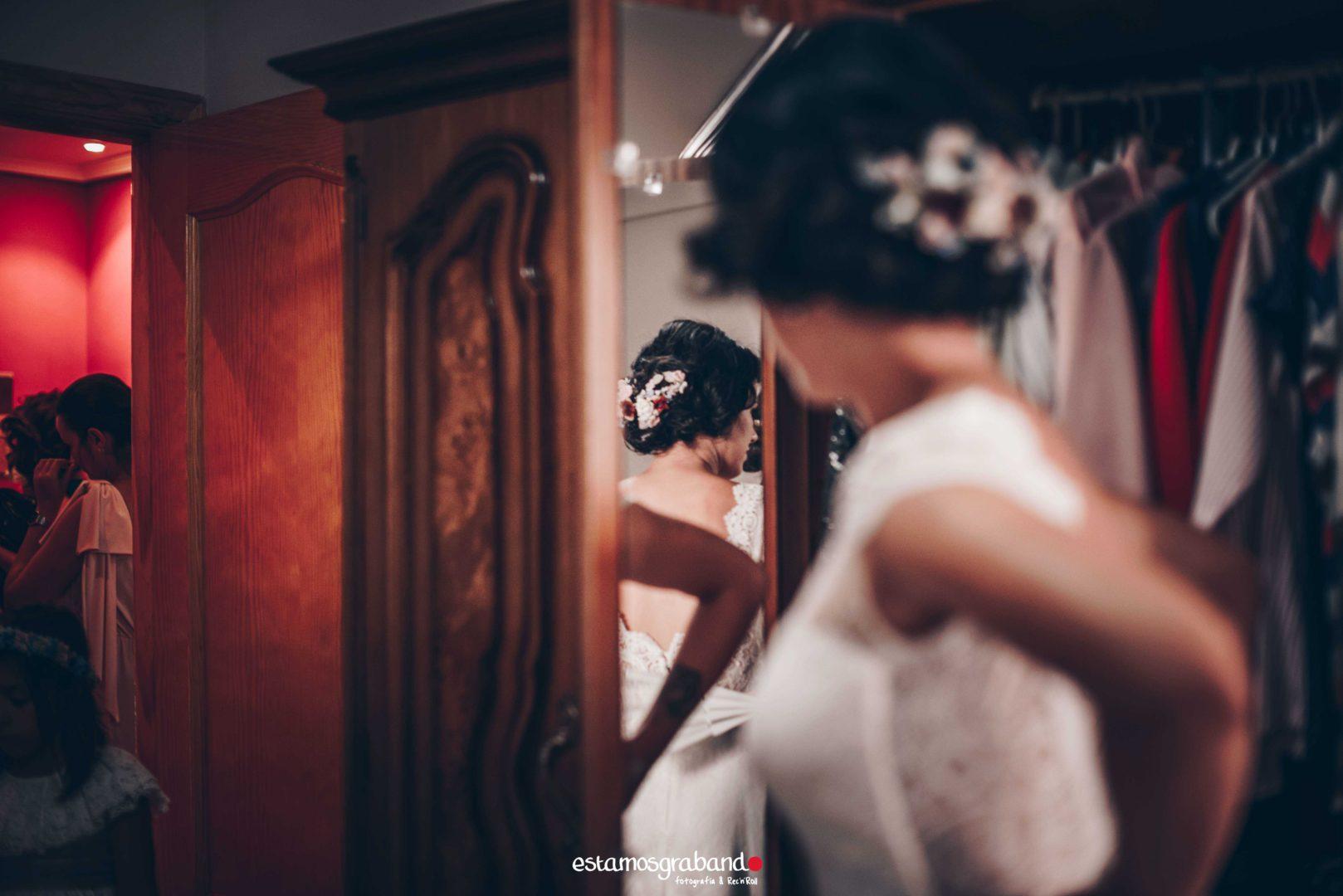 J_C-46-1618x1080 Julián & Cecilia _ Fotografía  de Boda (Ciudad Real) - video boda cadiz